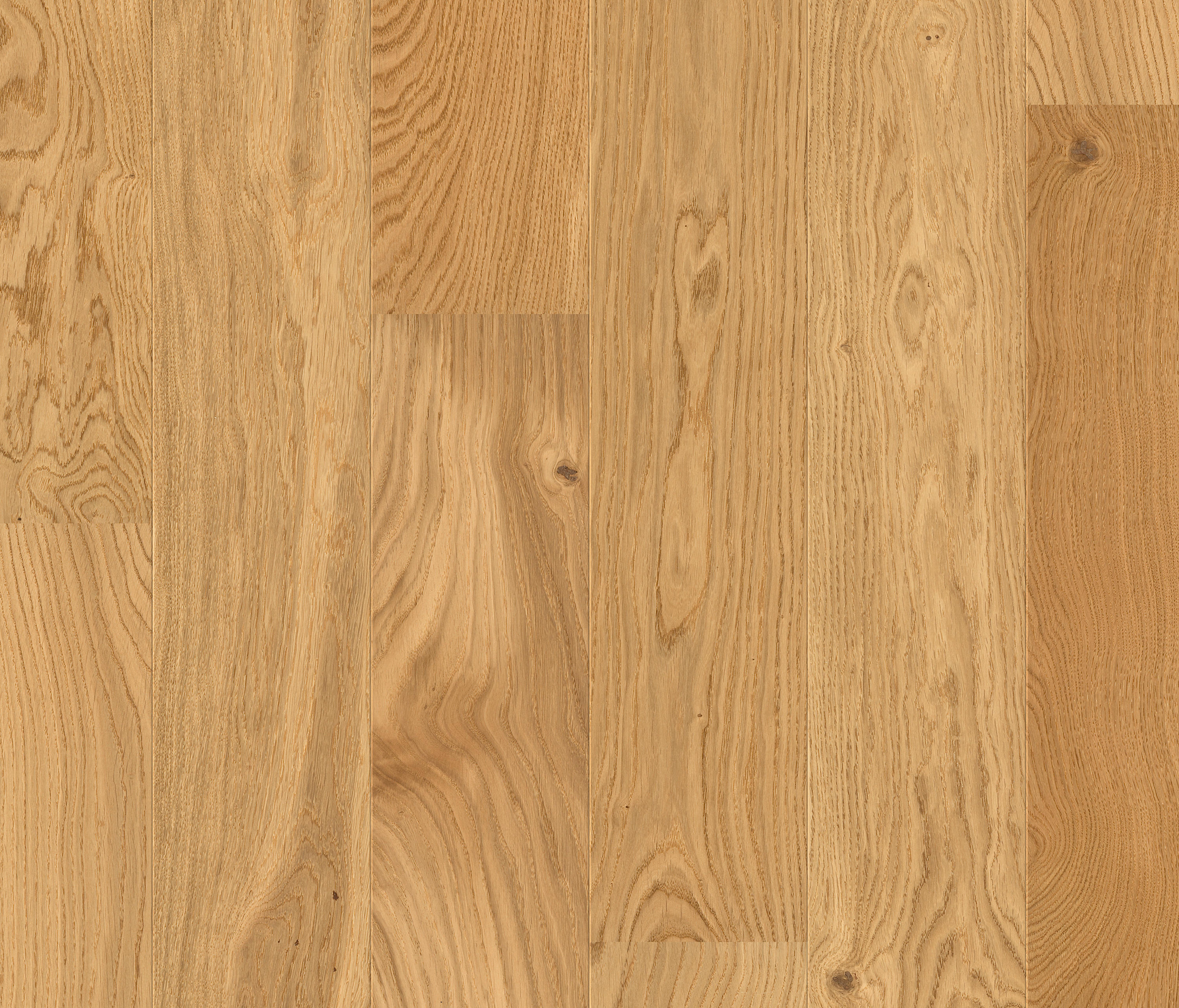 Gotland Castle Oak Wood Flooring From Pergo Architonic