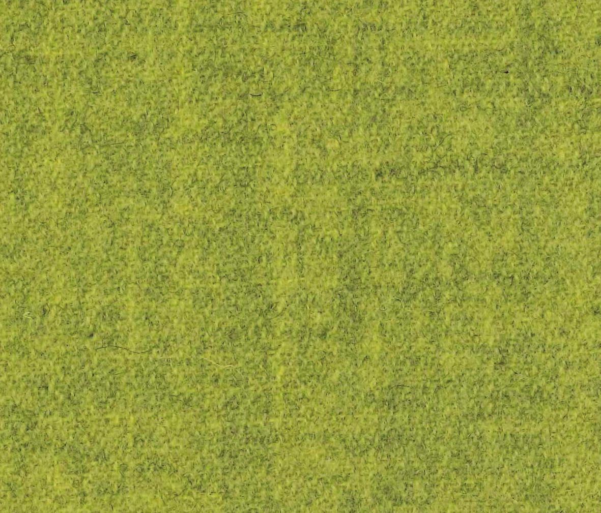 blazer lite happy tissus muraux de camira fabrics. Black Bedroom Furniture Sets. Home Design Ideas