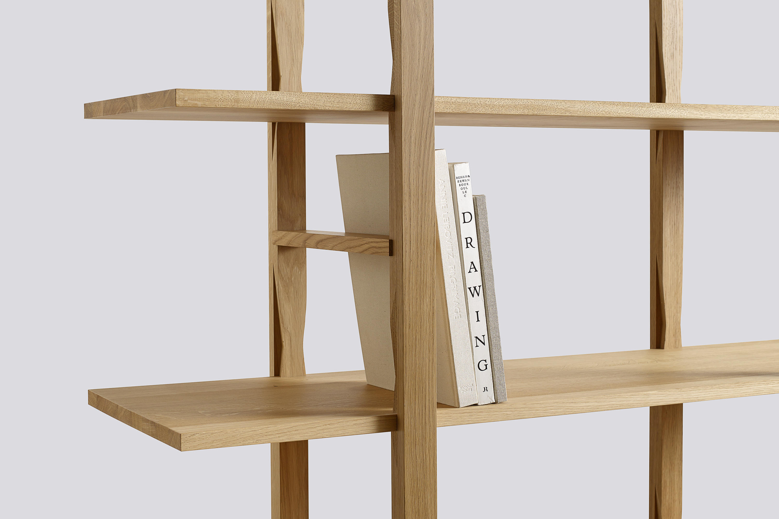 multi com shelf shelves wood shelving manufacturers and hao set ledge wall floating length
