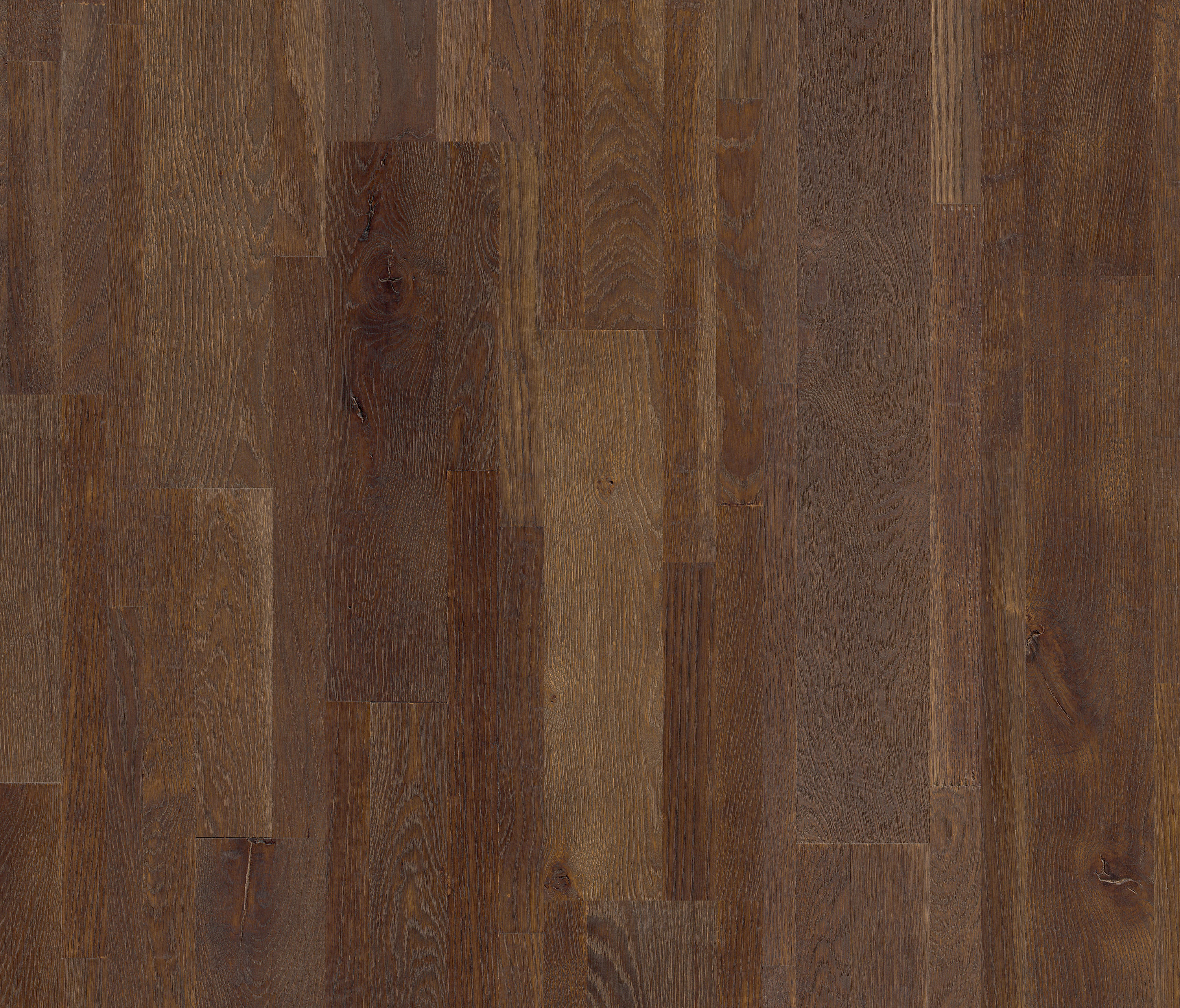 case mm length royal oak thick flooring wood laminate pergo floors sq x in ft xp wide p
