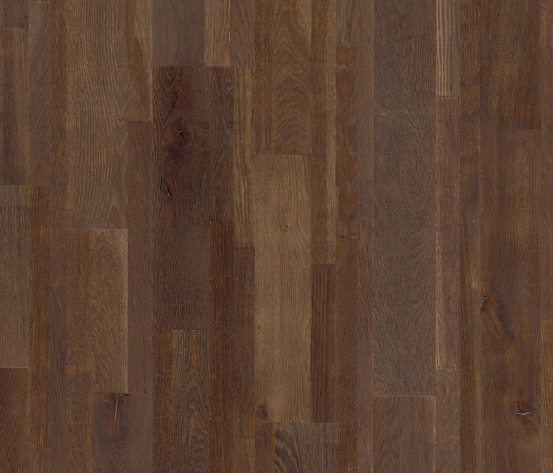 floor with design floors imposing wood also wooden in barstool flooring pergo hardwood pendant