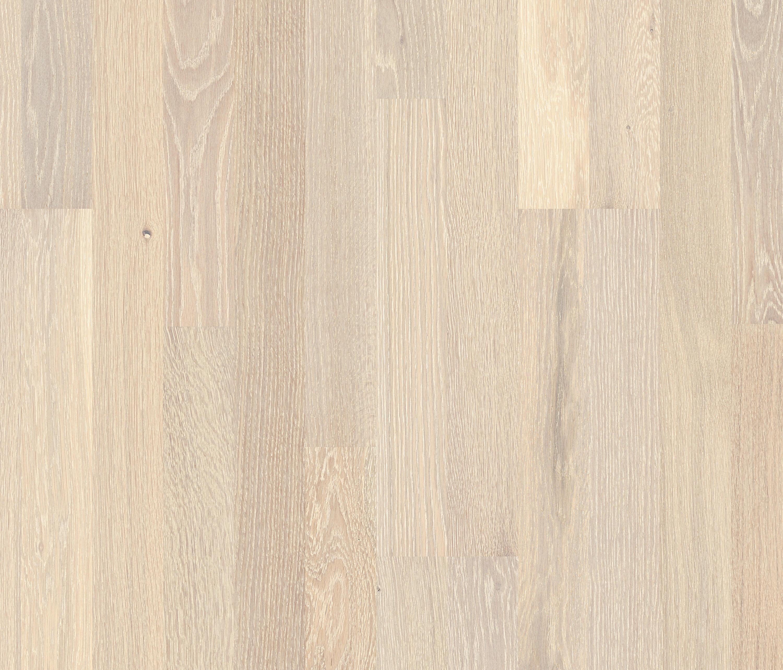 Sjælland Arctic Oak 2 Strip Wood Flooring From Pergo Architonic