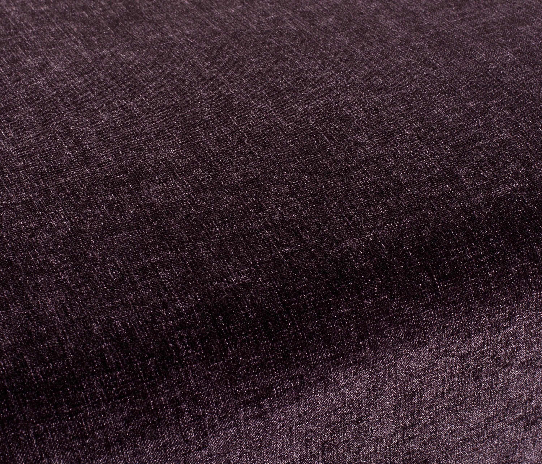 Chameleon ch2585 086 tejidos para cortinas de chivasso - Tejidos de cortinas ...