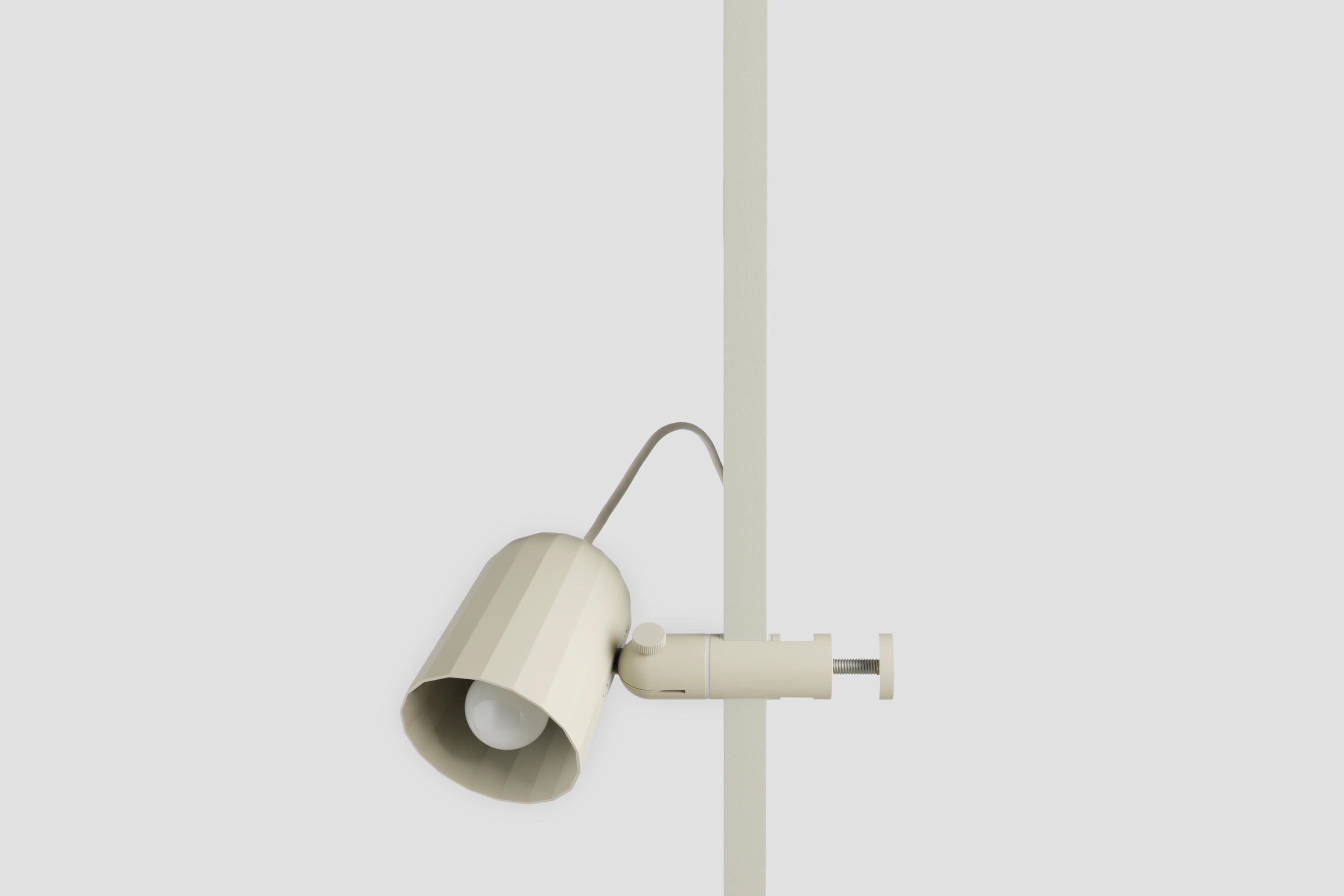 drafting task lamp design atelier clamp iron type table surprising on full alessandro by fs fsle stringimi lamps size of adjustable marelli