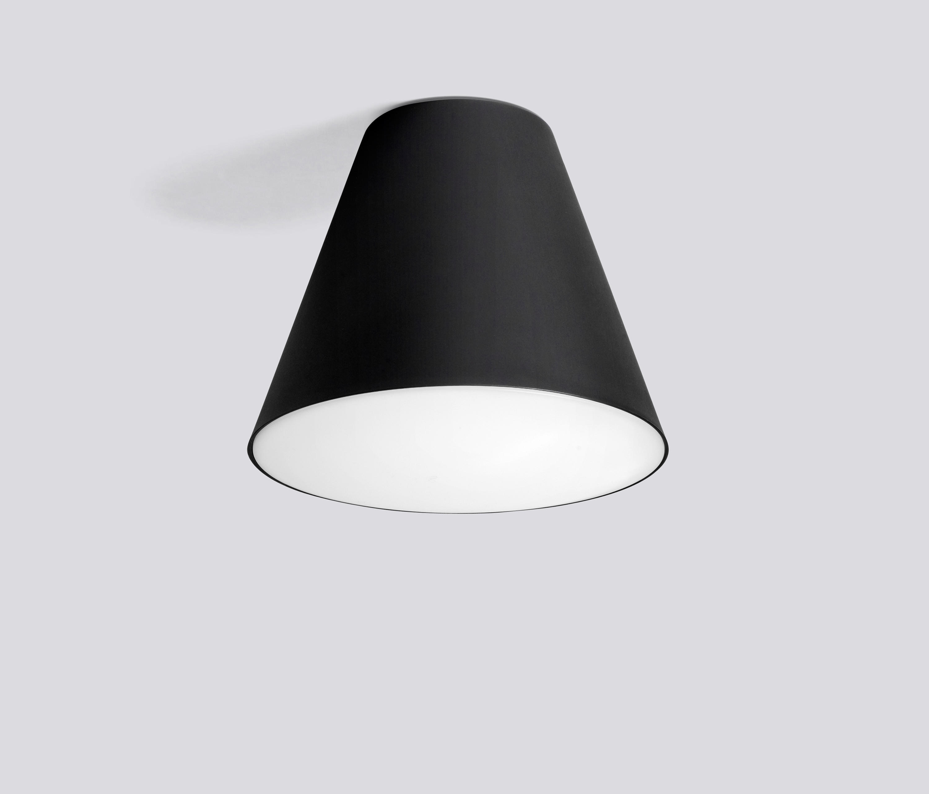 hay sinker ceiling light black的圖片搜尋結果