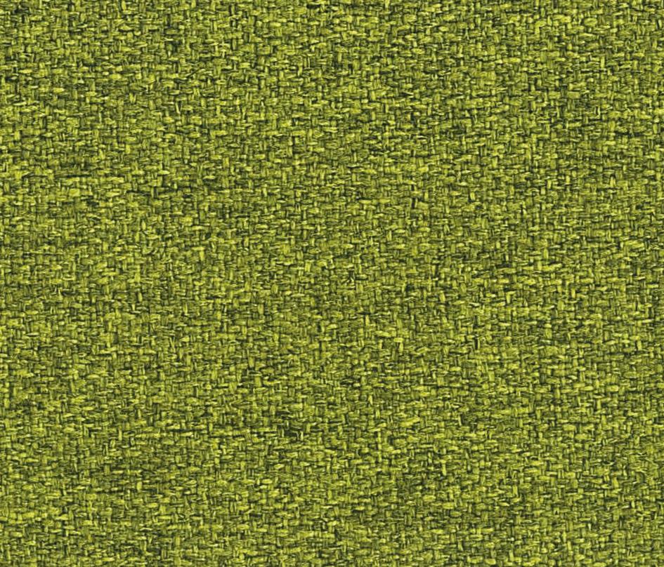 l2 algebra tissus muraux de camira fabrics architonic. Black Bedroom Furniture Sets. Home Design Ideas