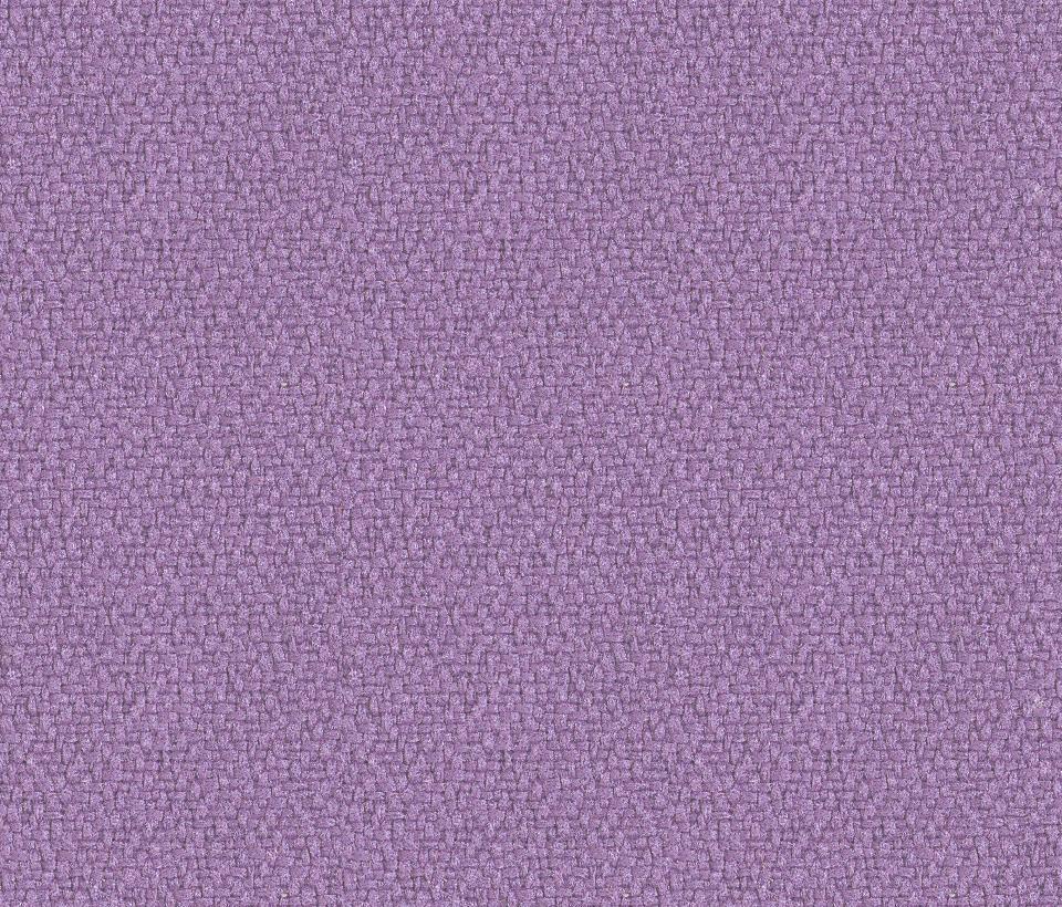 lucia mauve tissus muraux de camira fabrics architonic. Black Bedroom Furniture Sets. Home Design Ideas