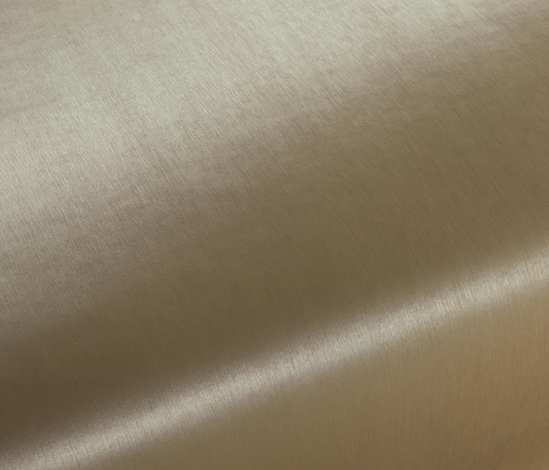shark 1 1200 072 tissus d 39 ameublement de jab anstoetz architonic. Black Bedroom Furniture Sets. Home Design Ideas