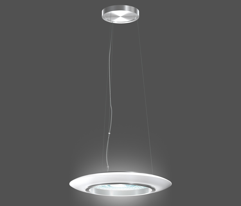 ring of fire ferromurano pendant luminaires general lighting from rzb leuchten architonic. Black Bedroom Furniture Sets. Home Design Ideas