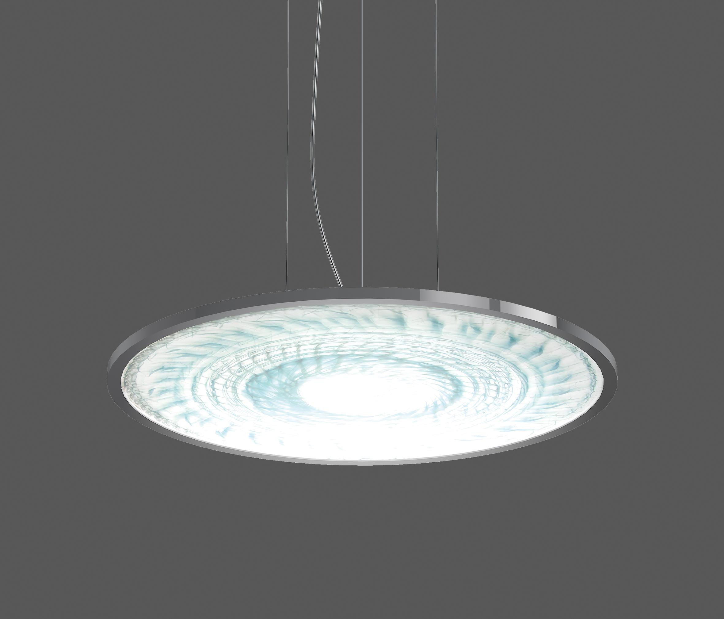 sidelite round ferromurano pendelleuchte allgemeinbeleuchtung von rzb leuchten architonic. Black Bedroom Furniture Sets. Home Design Ideas