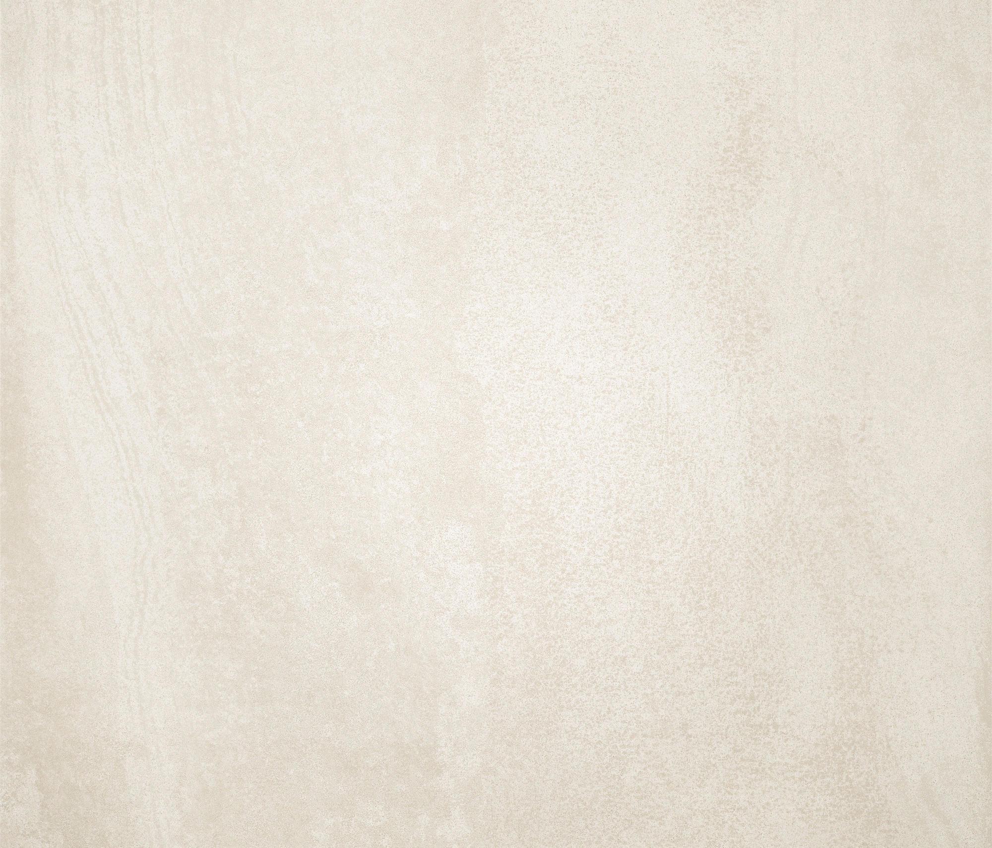 Moderne fliesen textur  EVOQUE WHITE FLOOR - Bodenfliesen von Fap Ceramiche | Architonic