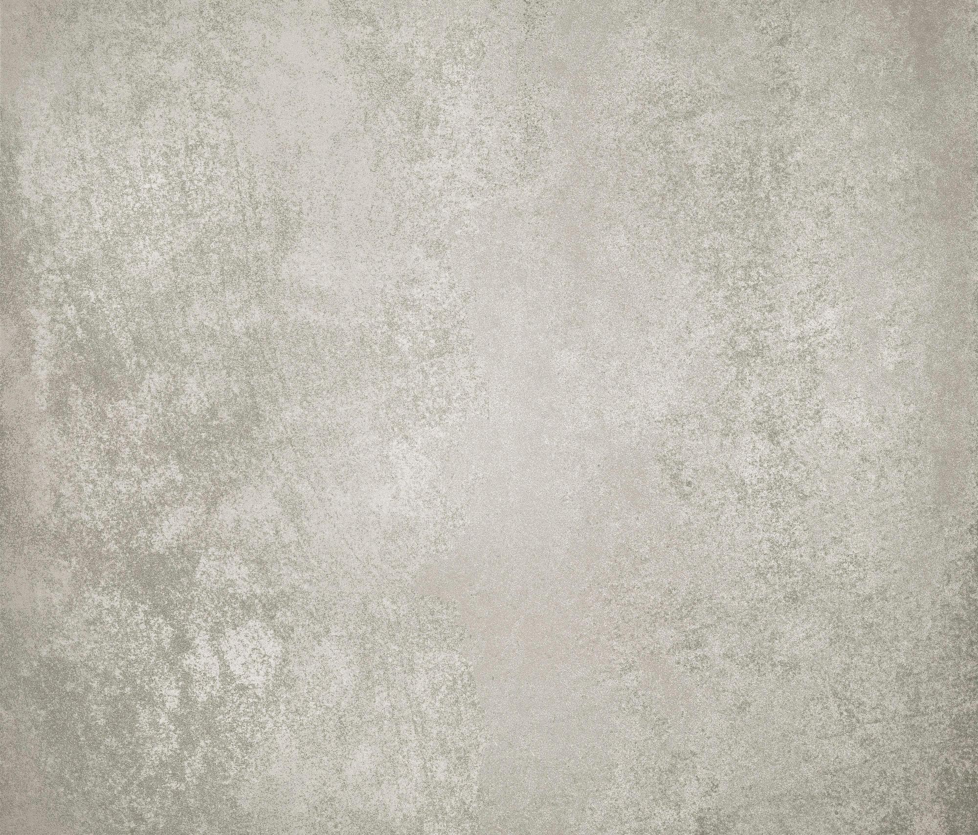 evoque grey floor floor tiles from fap ceramiche. Black Bedroom Furniture Sets. Home Design Ideas