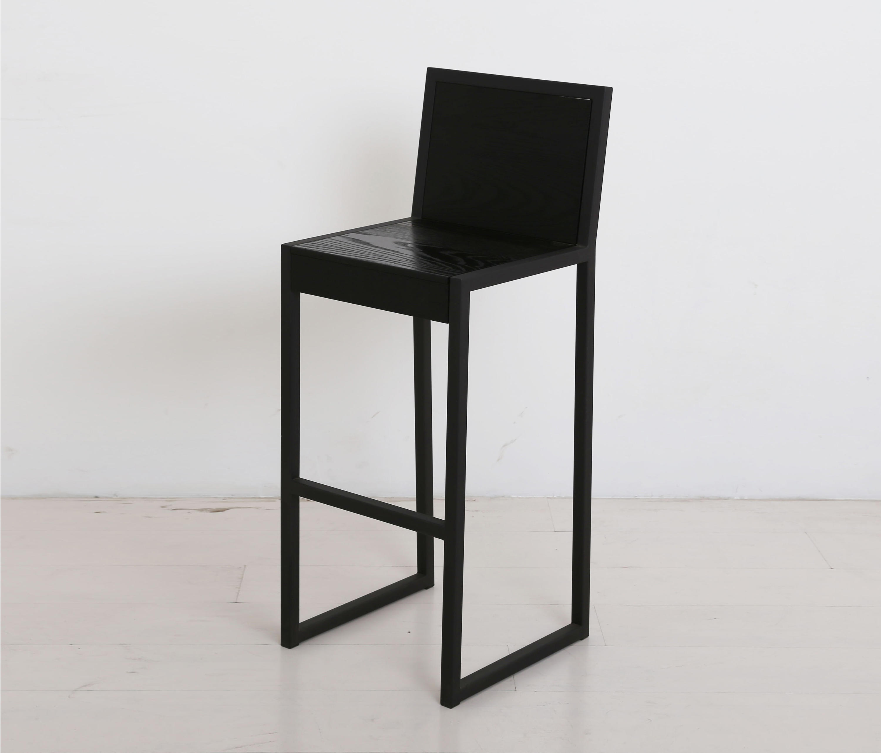 Marvelous Hulihee Barstool Designer Furniture Architonic Inzonedesignstudio Interior Chair Design Inzonedesignstudiocom
