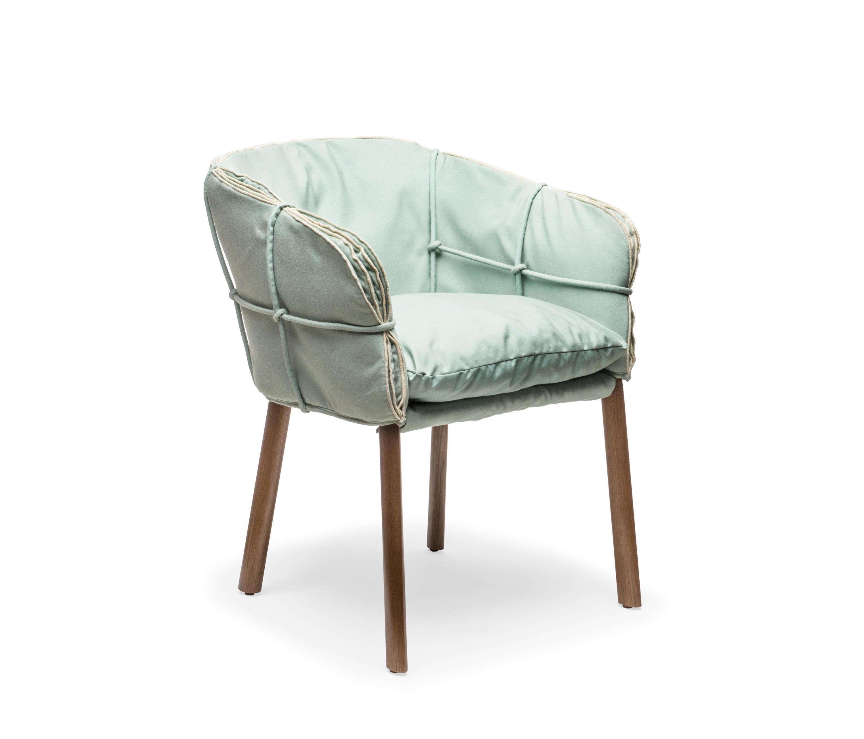 kenneth cobonpue furniture. Parchment Armchair By Kenneth Cobonpue   Chairs Furniture