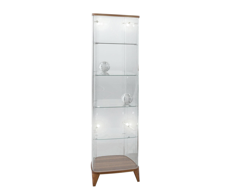 Schön Vitrine Glas Referenz Von Seventy By Reflex   Display S