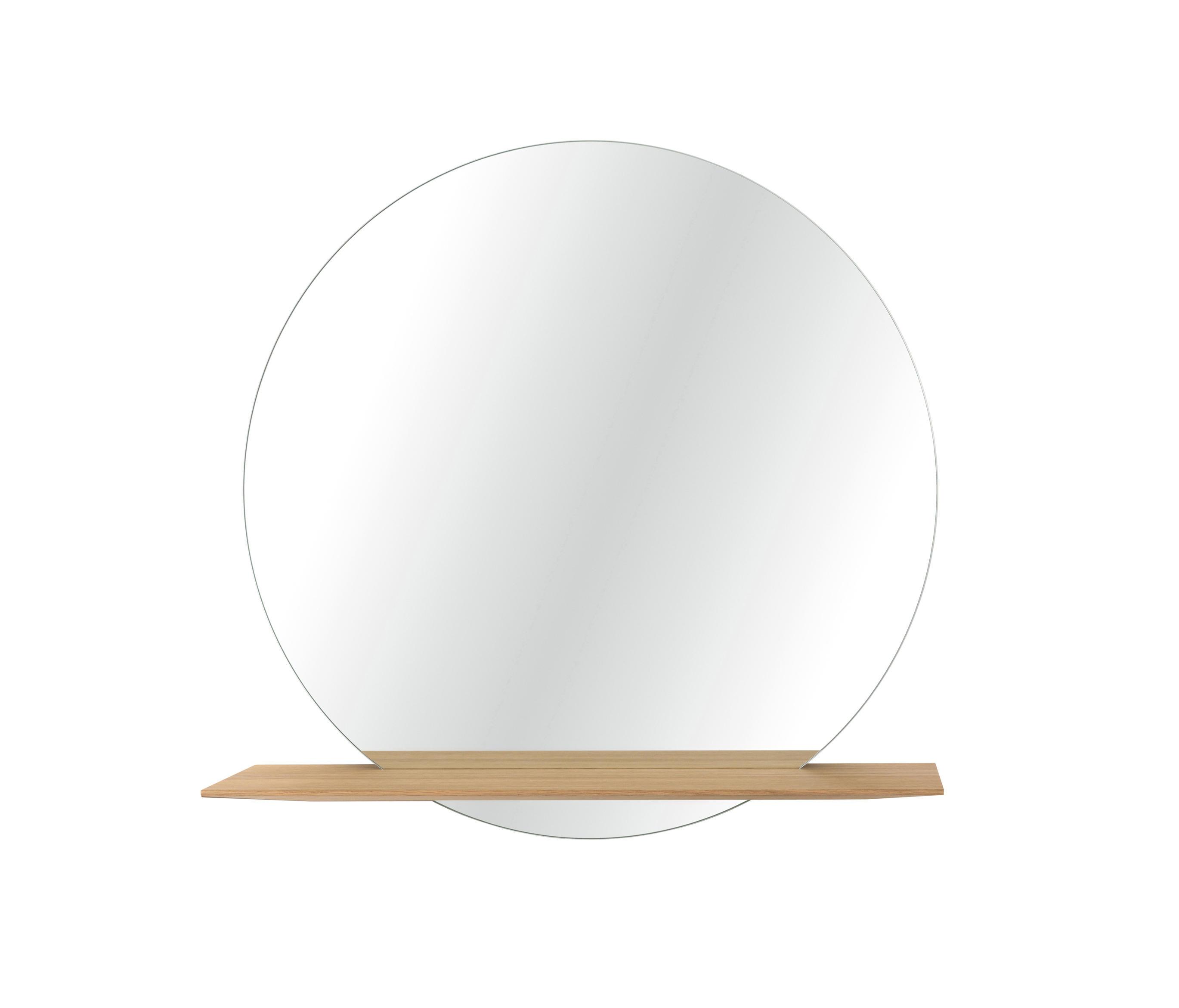 cut spiegel spiegel von sch nbuch architonic. Black Bedroom Furniture Sets. Home Design Ideas