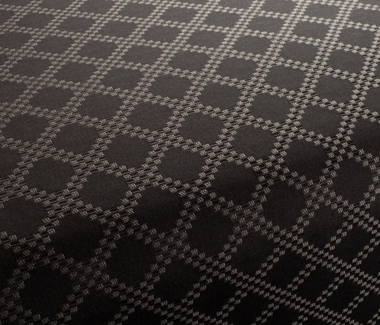 recinto 9 2145 091 tissus d 39 ameublement de jab anstoetz architonic. Black Bedroom Furniture Sets. Home Design Ideas