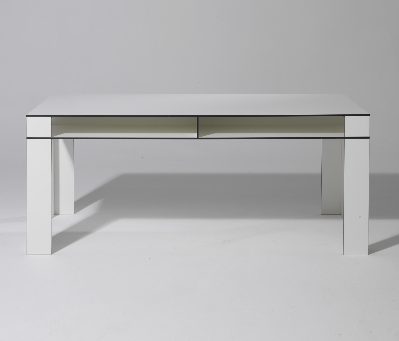 family friends 8 gartentisch kantinentische von. Black Bedroom Furniture Sets. Home Design Ideas