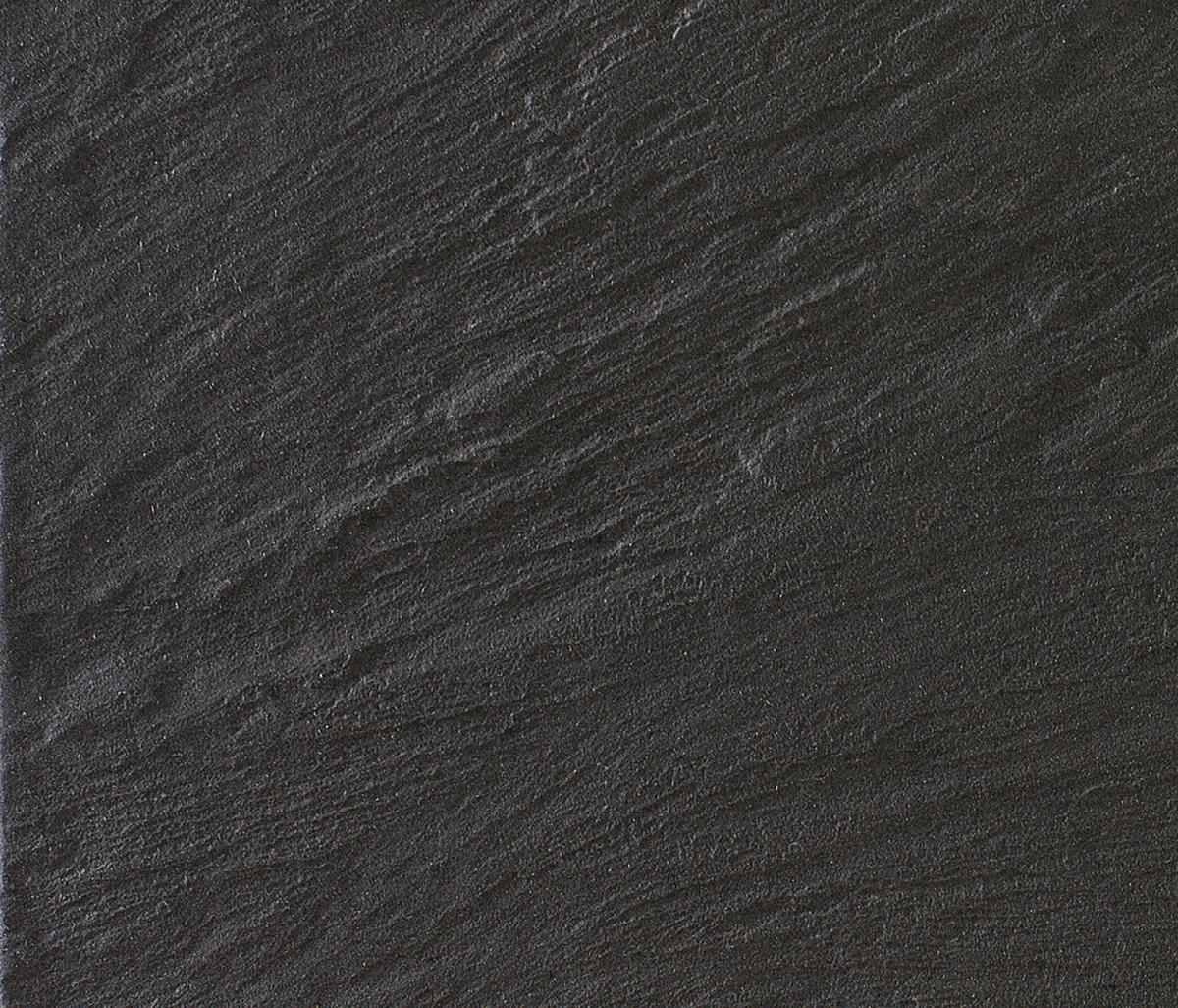 Black Slate Flooring: ARCHGRES BLACK SLATE - Tiles From Terratinta Ceramiche