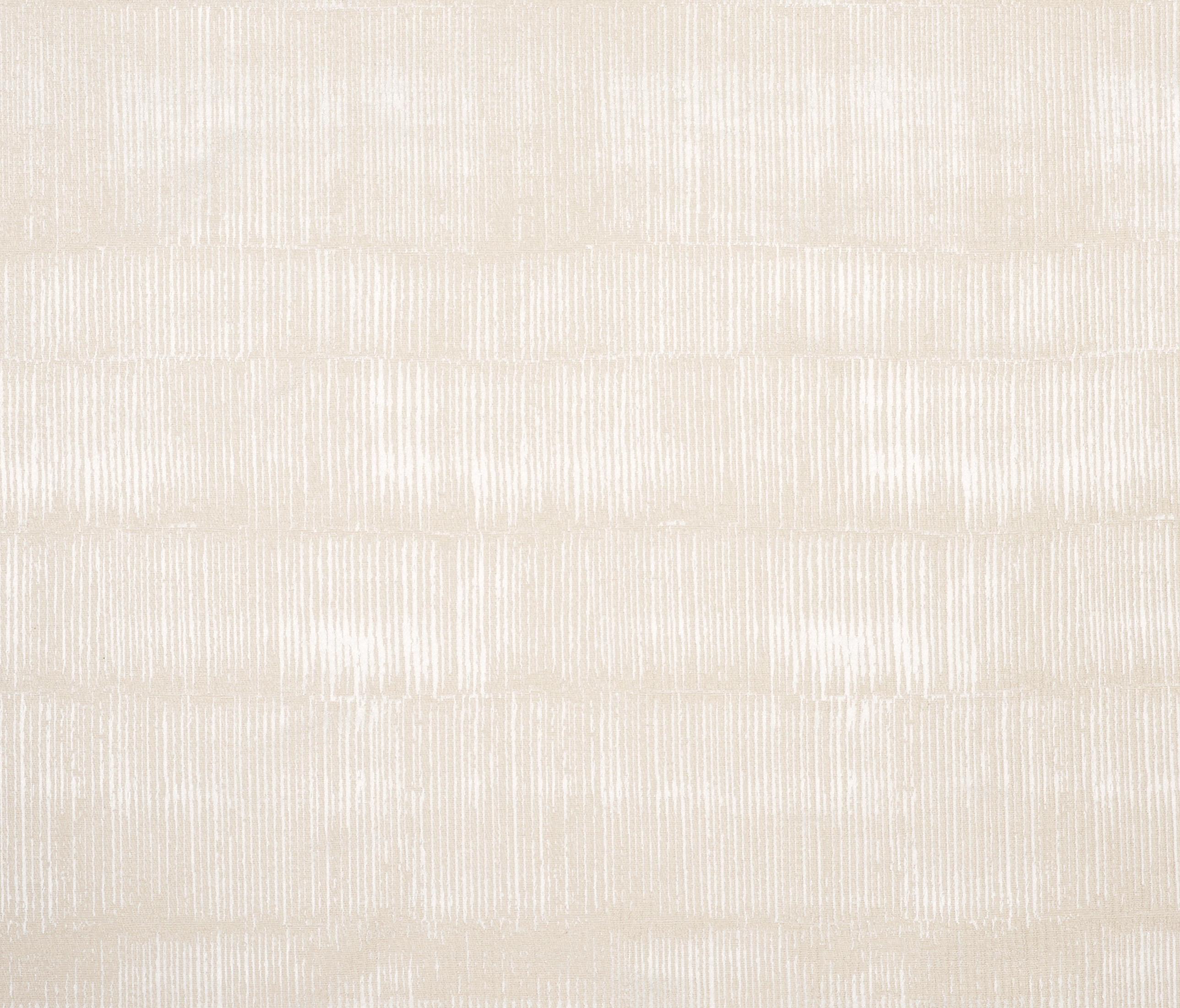 Assam 2683-01 by SAHCO | Upholstery fabrics