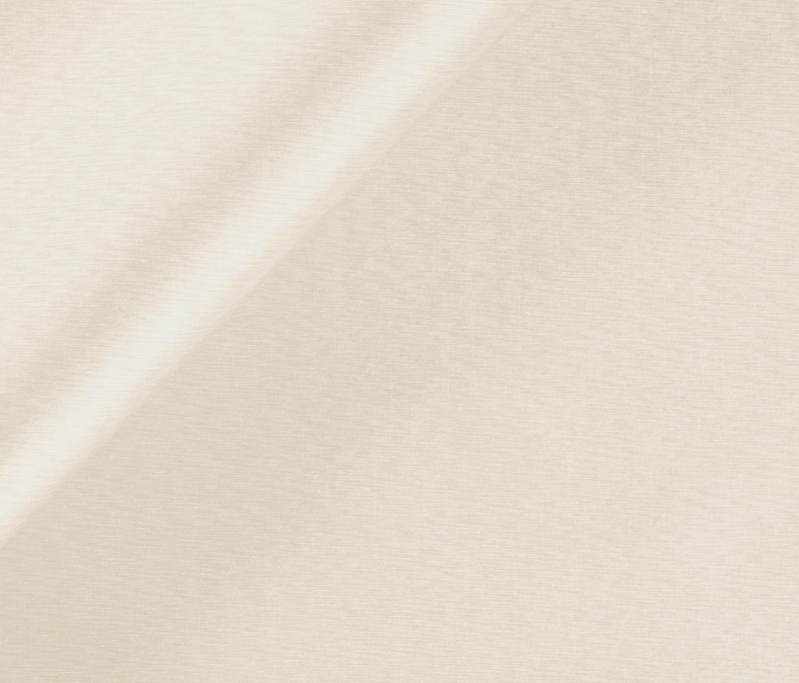 Tosca 2667-01 by SAHCO | Drapery fabrics