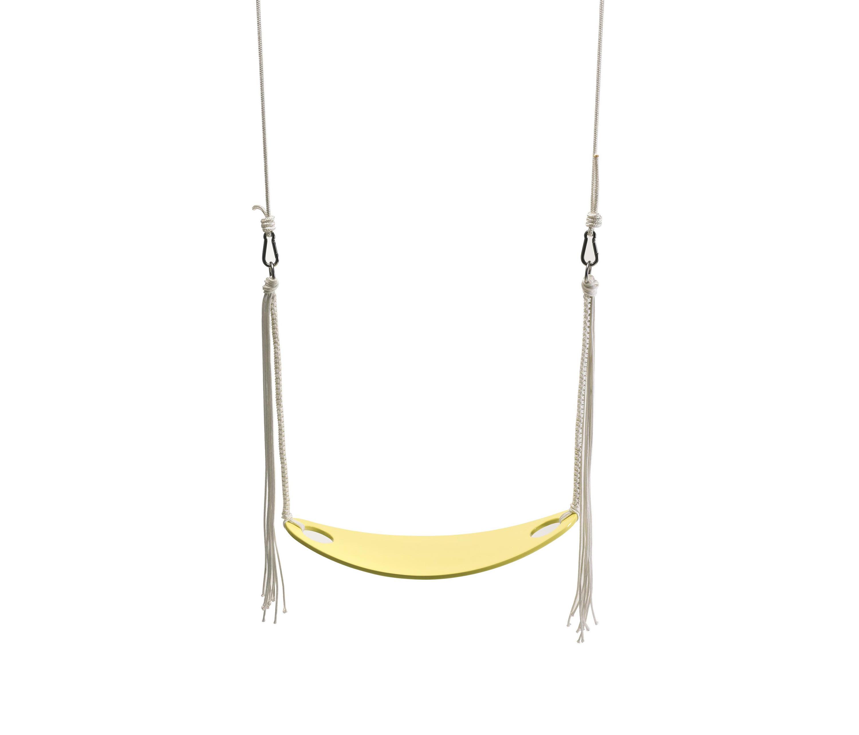 Designer hangesessel satala fuss der designer hangesessel satala aus metall balanciert auf einem - Designer hangesessel satala fuss ...