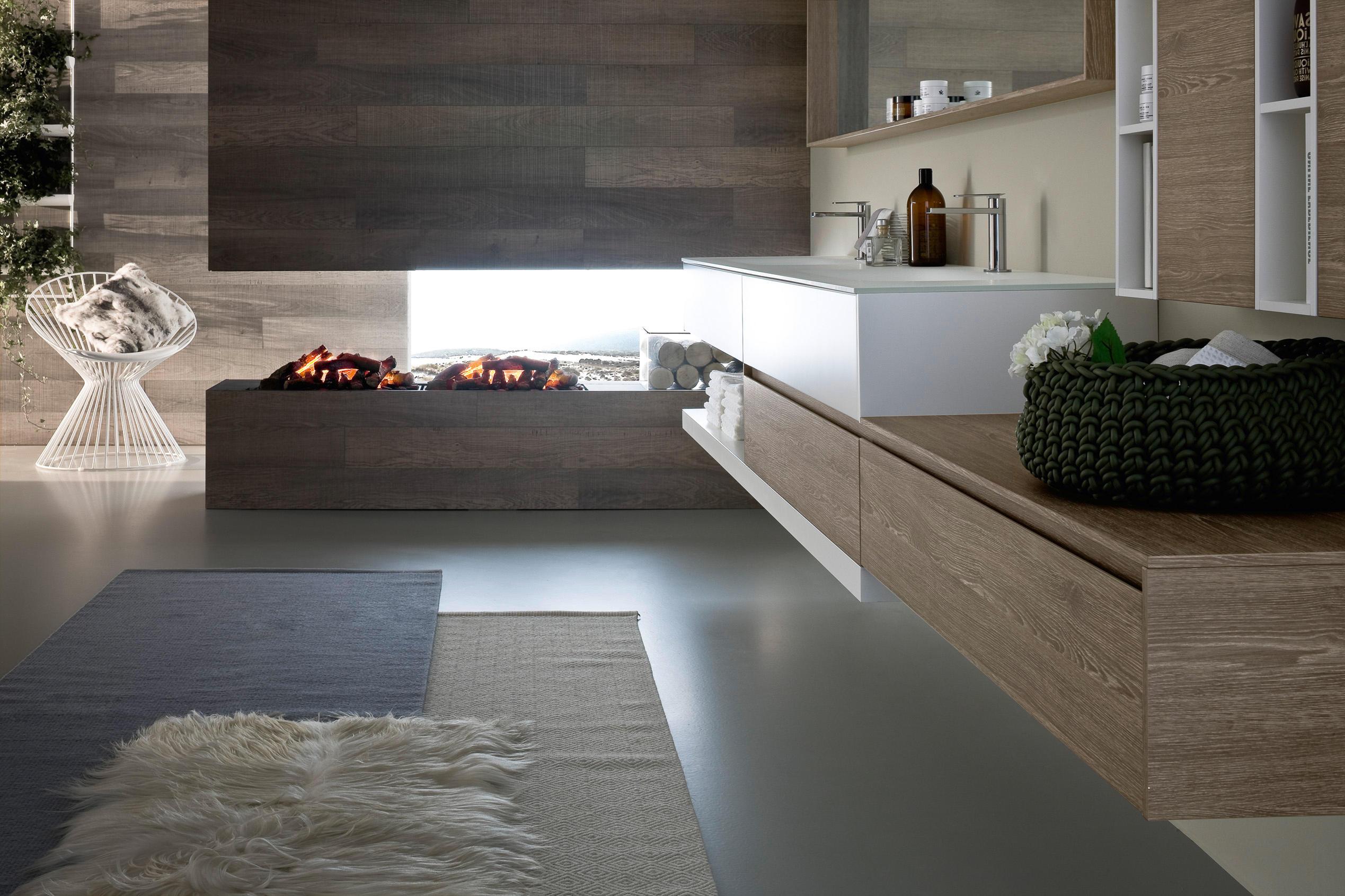 Salle De Bain Idea Group ~ my nyu 01 meubles muraux salle de bain de idea group architonic