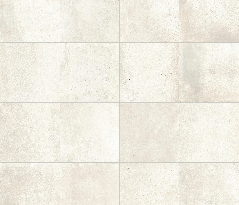 Argile Natural Ceramic Tiles From Terratinta Group Architonic