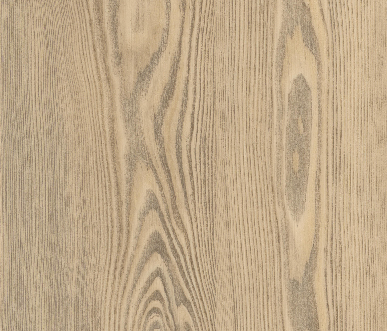 expona flow wood blond pine plastic flooring from. Black Bedroom Furniture Sets. Home Design Ideas