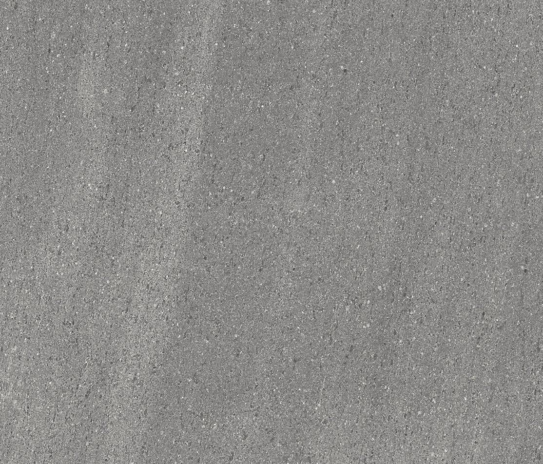 Basalt Grey Ceramic Tiles From Terratinta Group