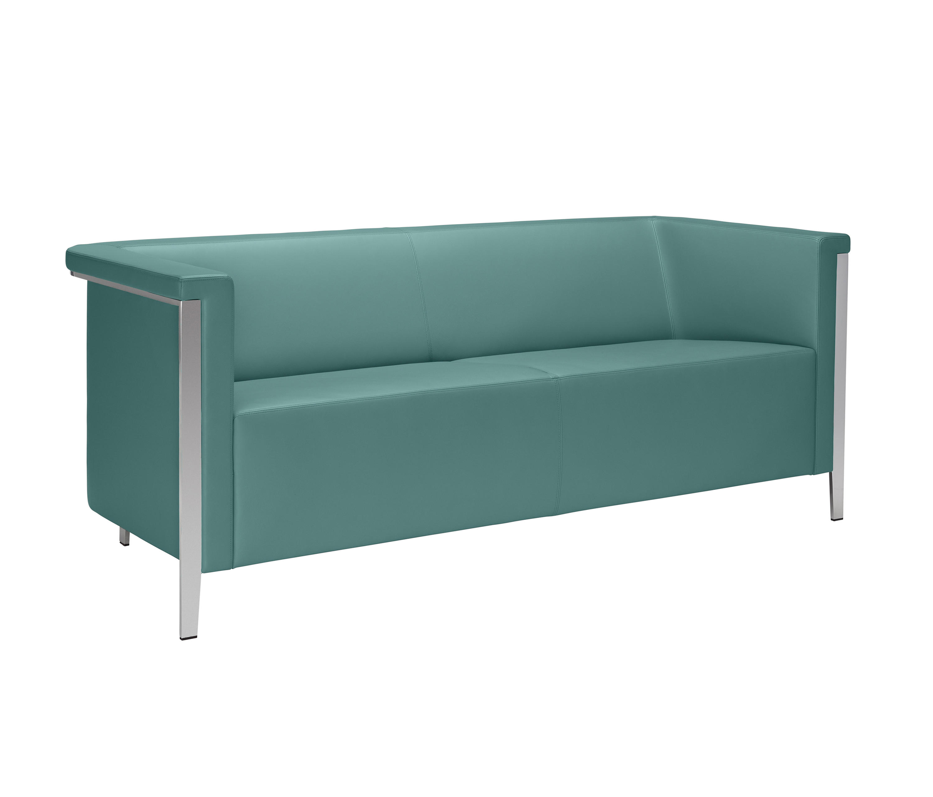 collar sofa 9052 a lounge sofas from brunner architonic
