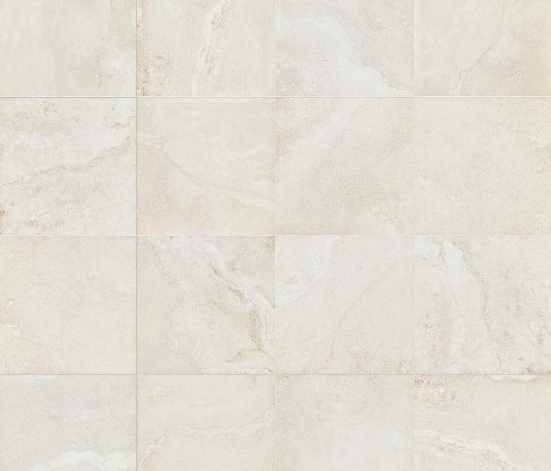 how to cut ceramic floor tile