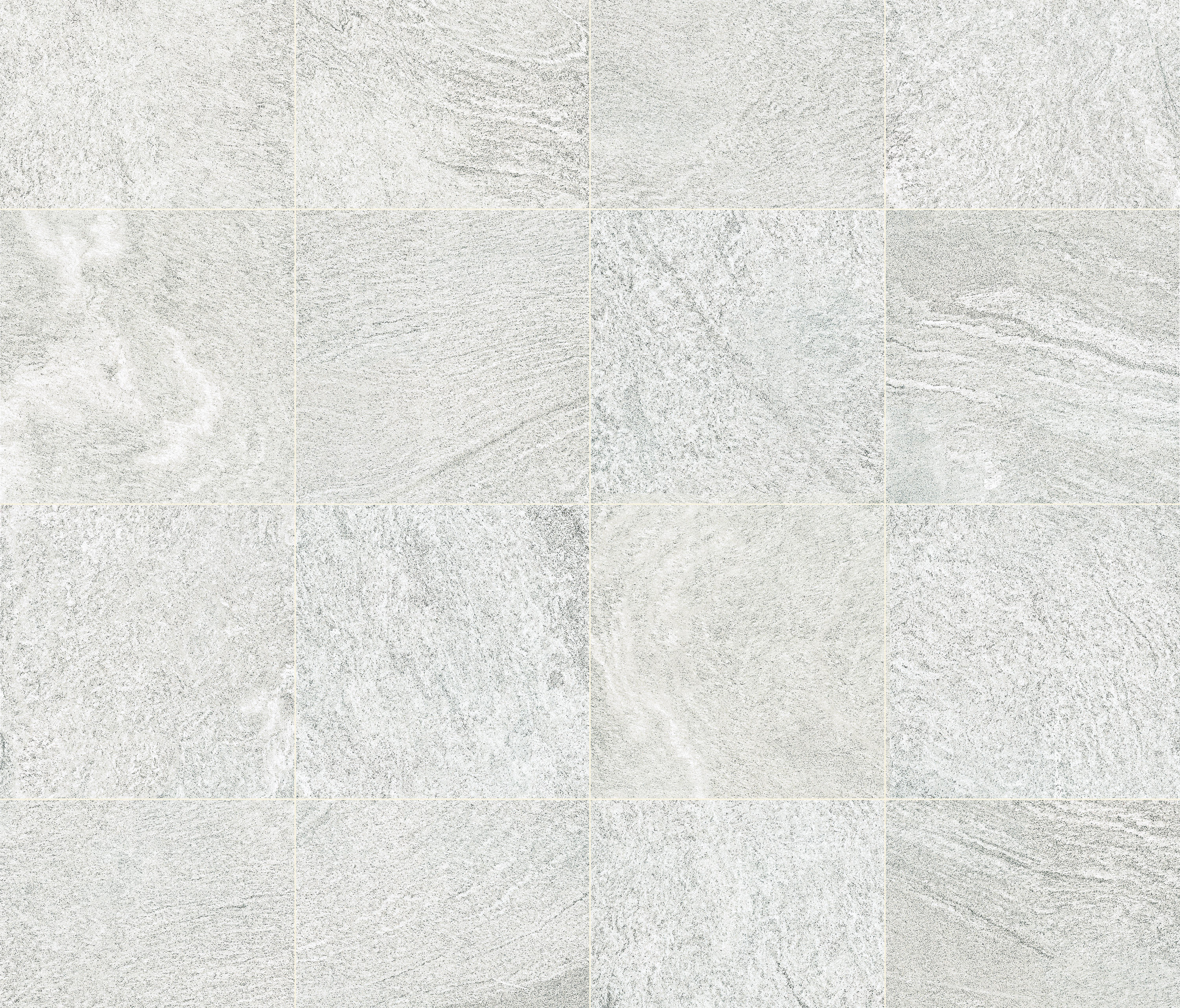 Quartz white floor tiles from ceramica magica architonic quartz white by ceramica magica floor tiles dailygadgetfo Images