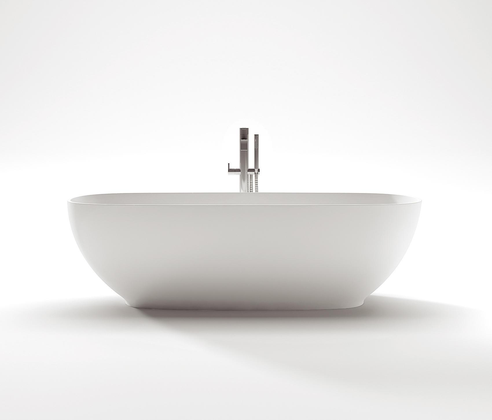 round tubs - round baths freestanding urevoocom
