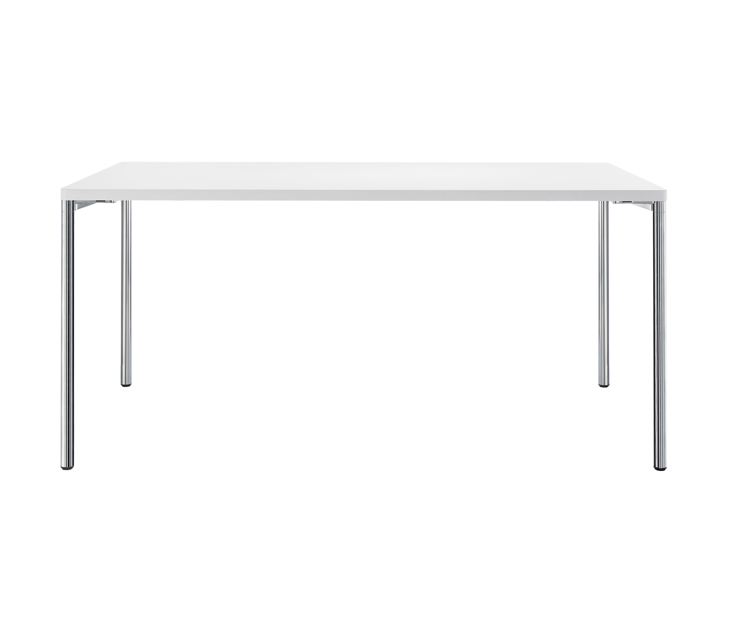 Gut 4less 2931 | Contract Tables | Brunner