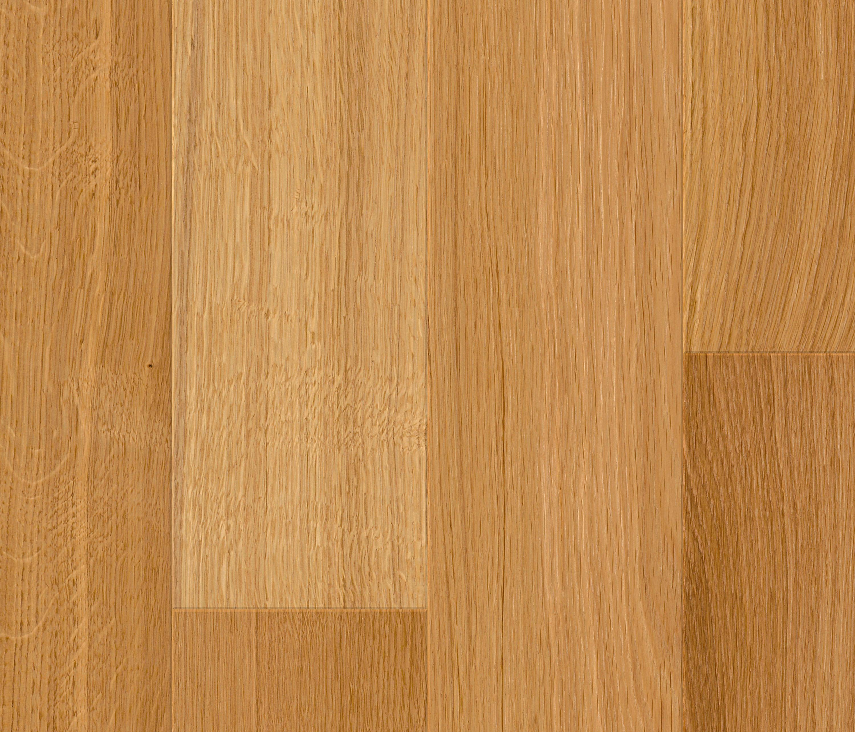 Floors specials oak 2bond rift wood flooring from for Wood flooring specials