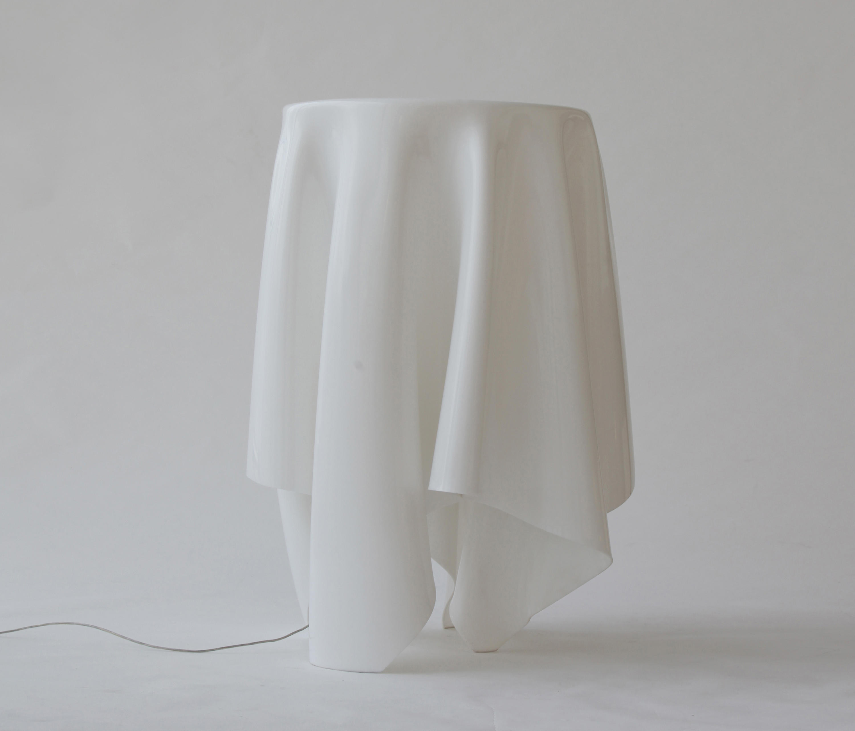 ... Tablecloth by Eden Design   Lighting objects ... & TABLECLOTH - Lighting objects from Eden Design   Architonic azcodes.com