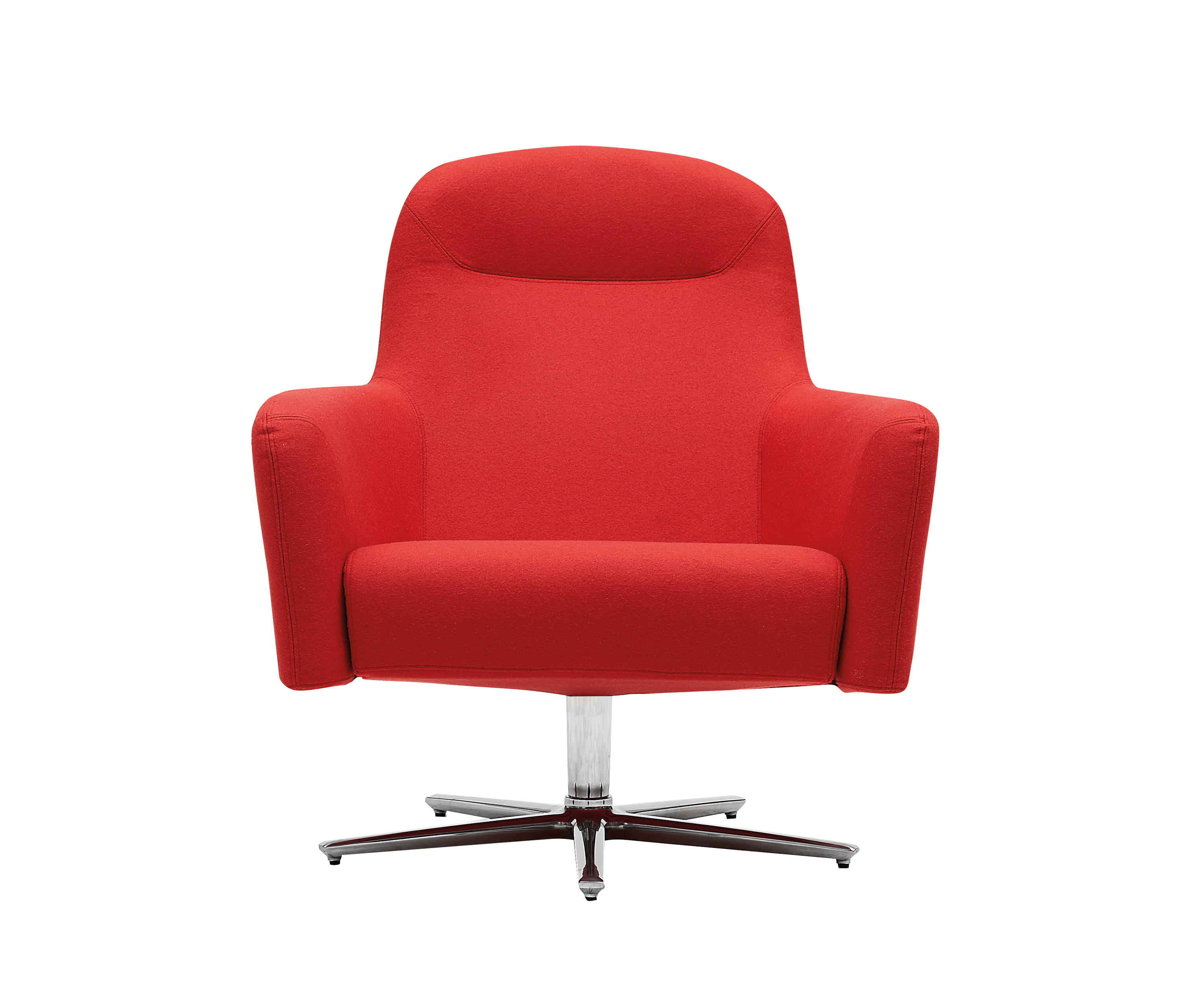 WING CHAIRS High quality designer WING CHAIRS