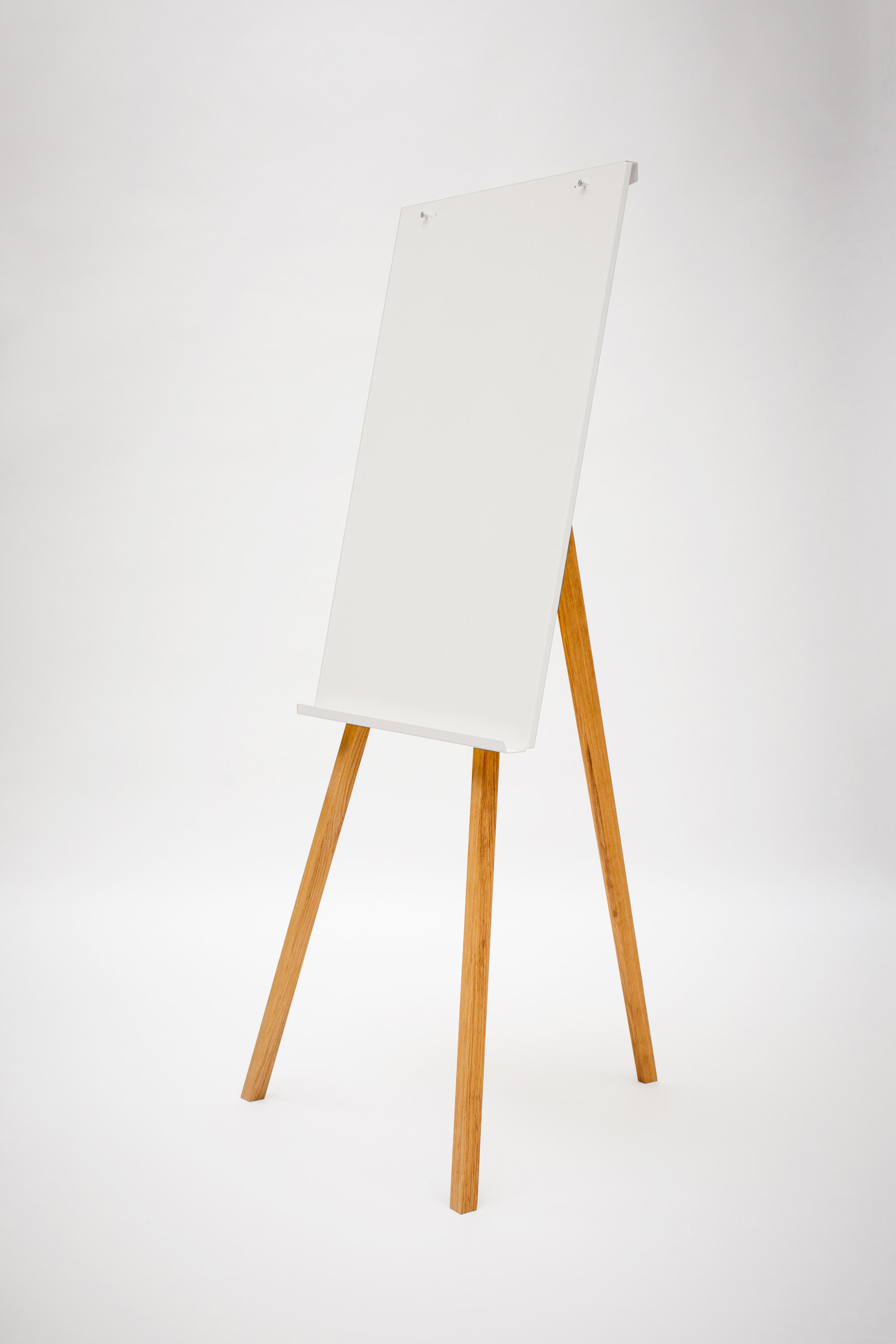Flipchart Charter White Boards From Roomours