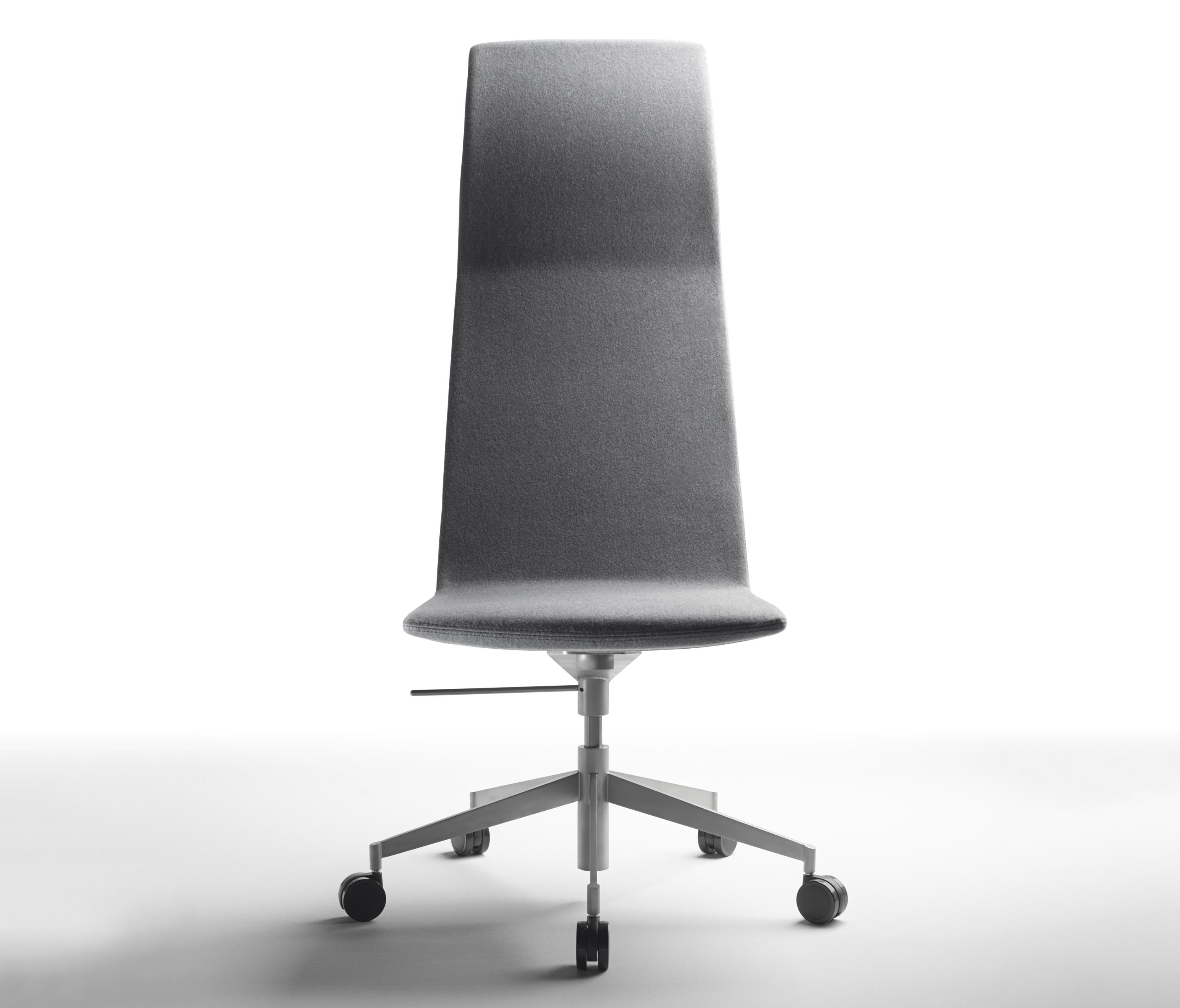 SWING Conference chairs from Sellex