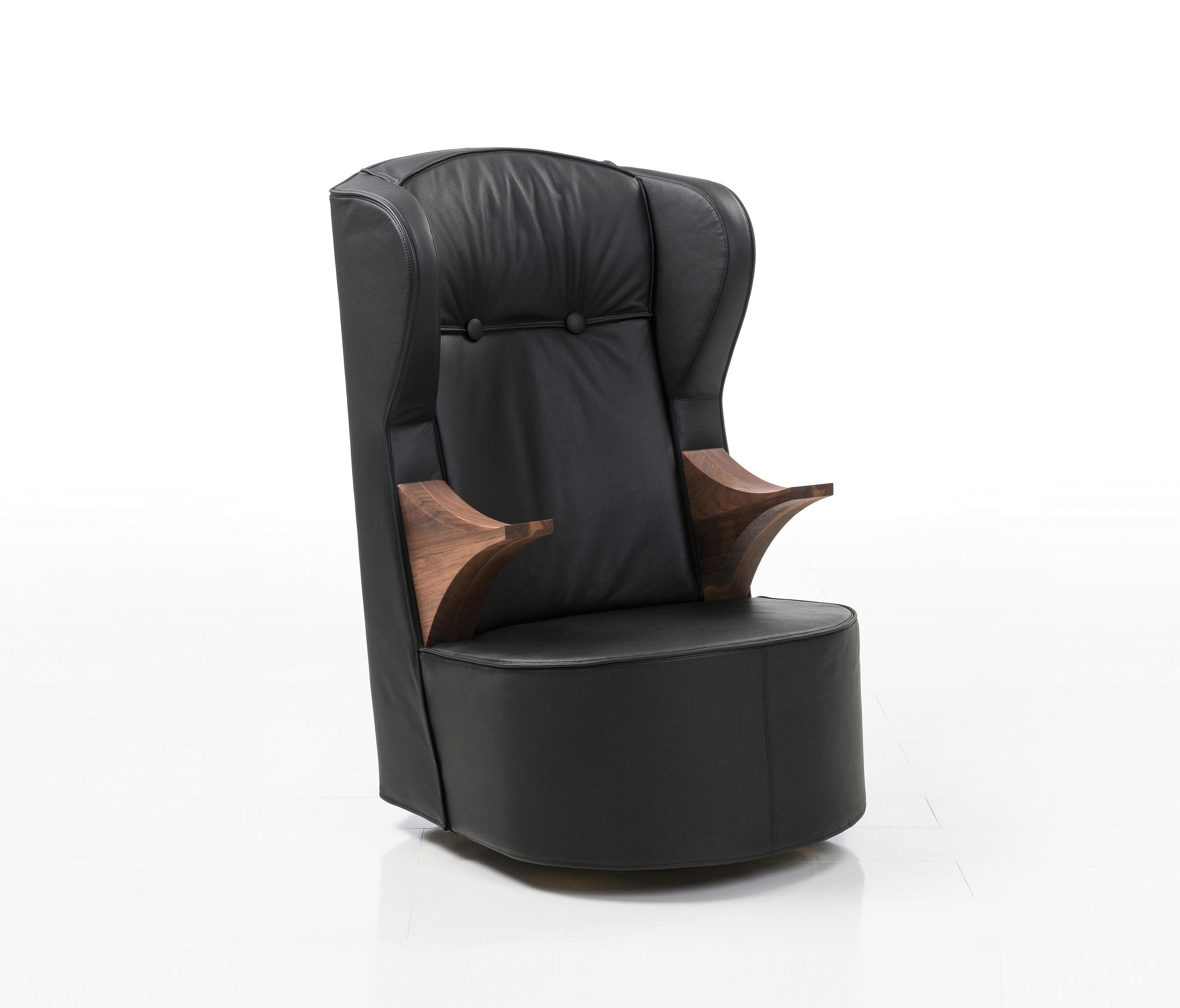poem sessel sessel von br hl architonic. Black Bedroom Furniture Sets. Home Design Ideas