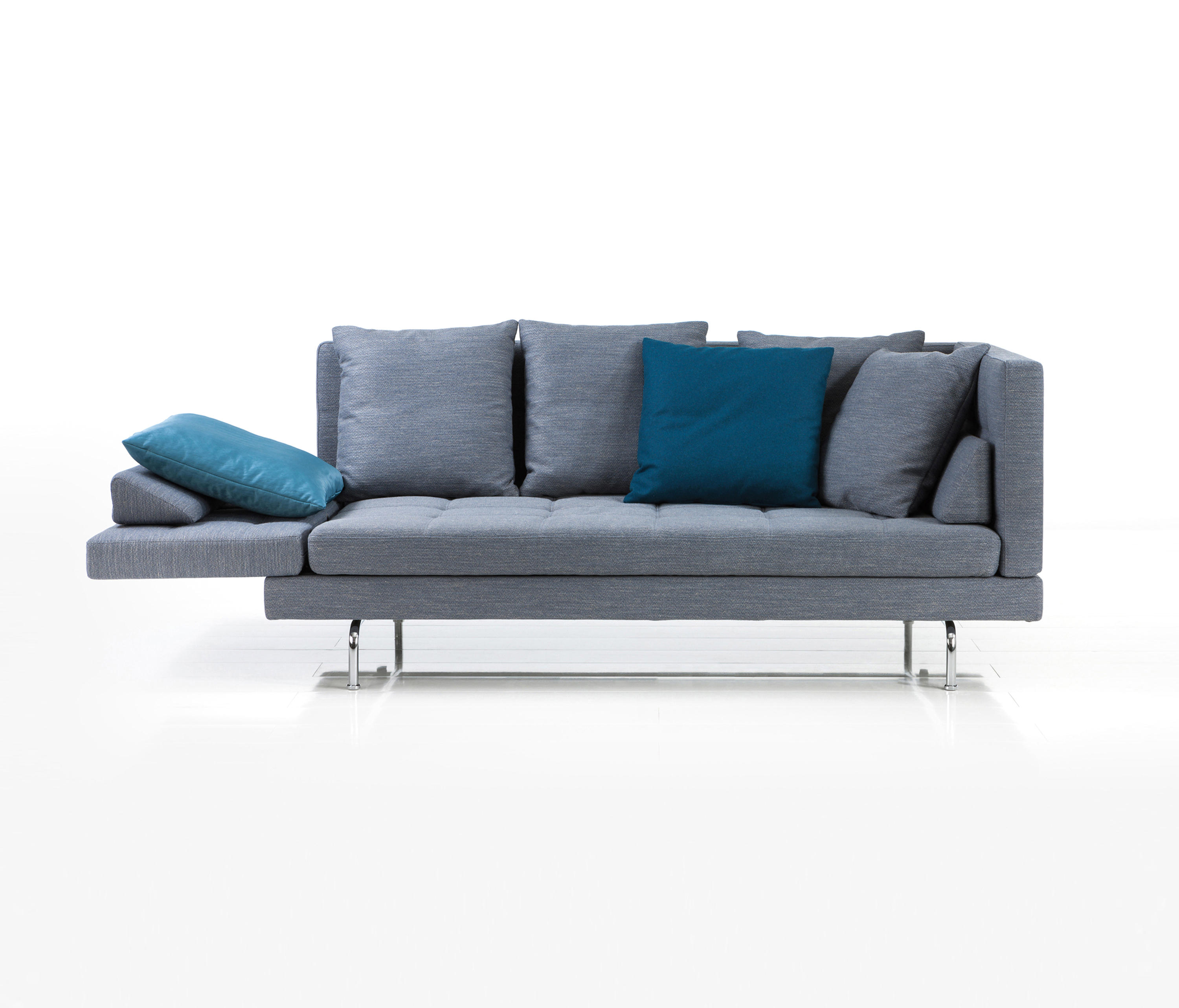 amber sofa lounge sofas from br hl architonic. Black Bedroom Furniture Sets. Home Design Ideas