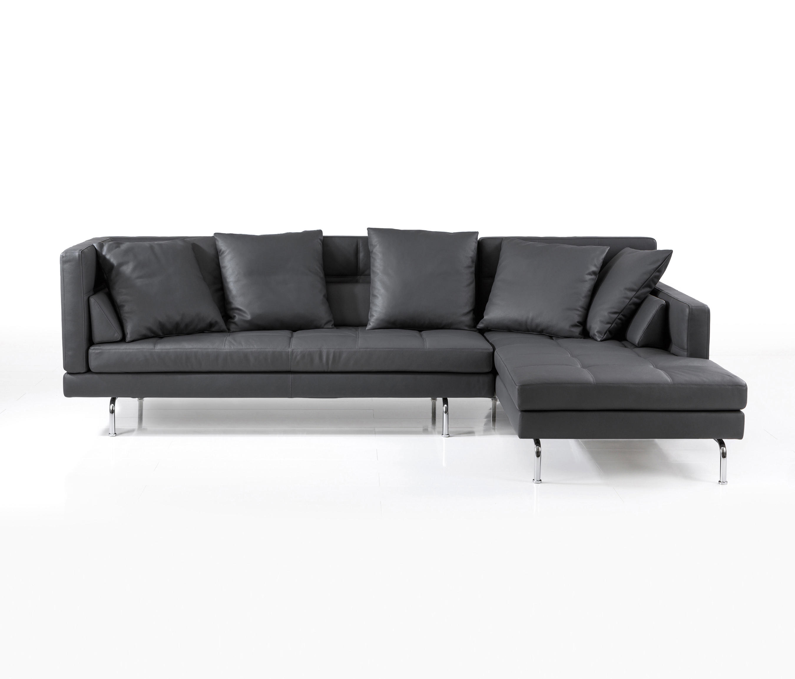 amber sofa modulare sitzgruppen von br hl architonic. Black Bedroom Furniture Sets. Home Design Ideas