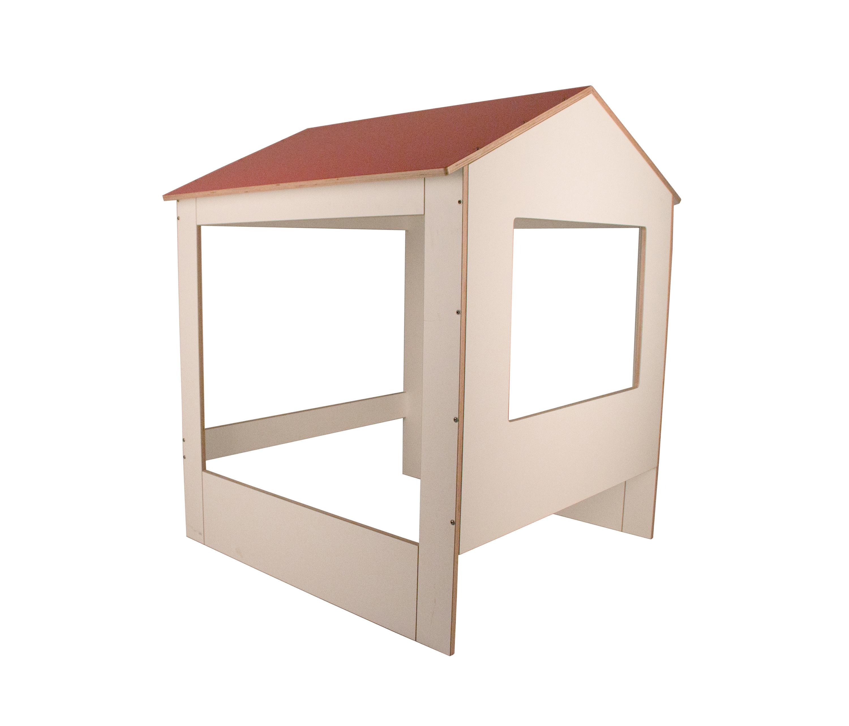 spielhaus spielm bel von de breuyn architonic. Black Bedroom Furniture Sets. Home Design Ideas