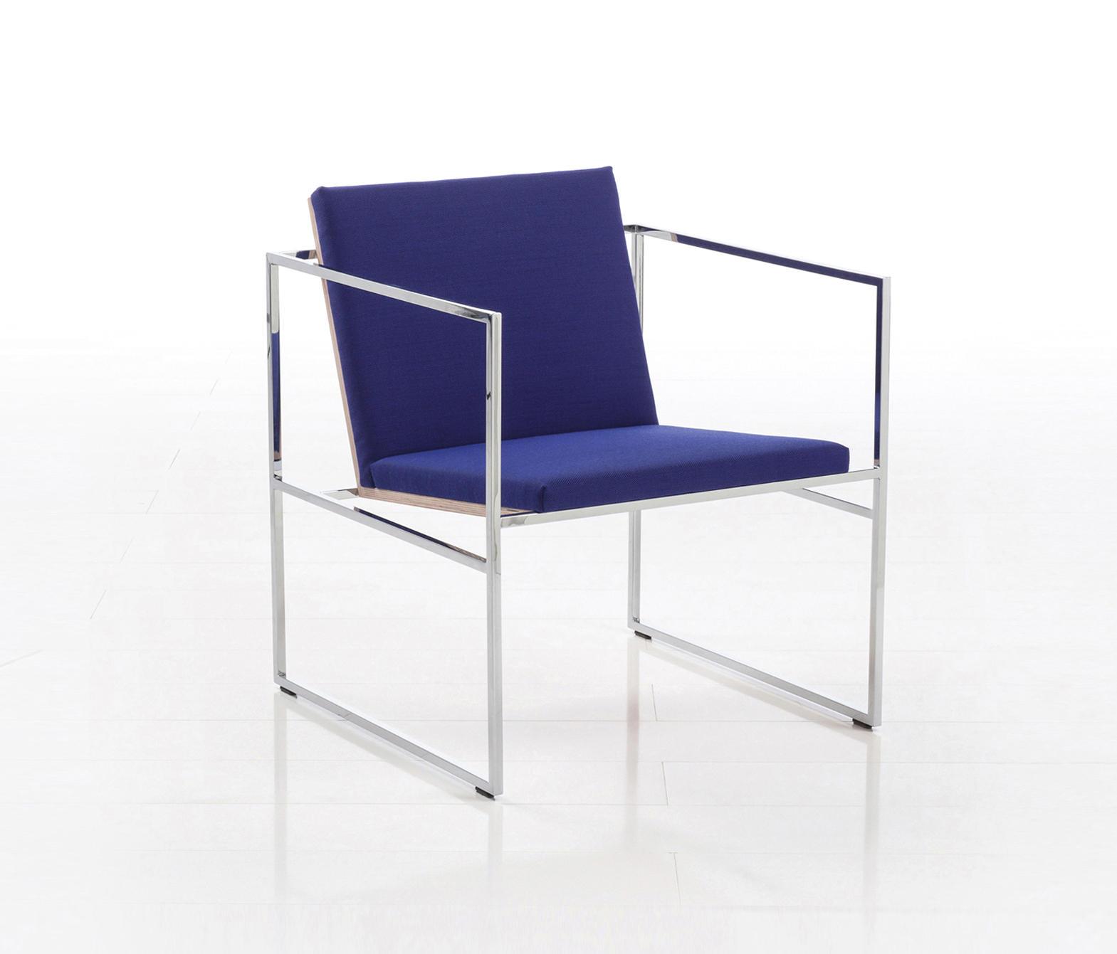 grace sessel sessel von br hl architonic. Black Bedroom Furniture Sets. Home Design Ideas