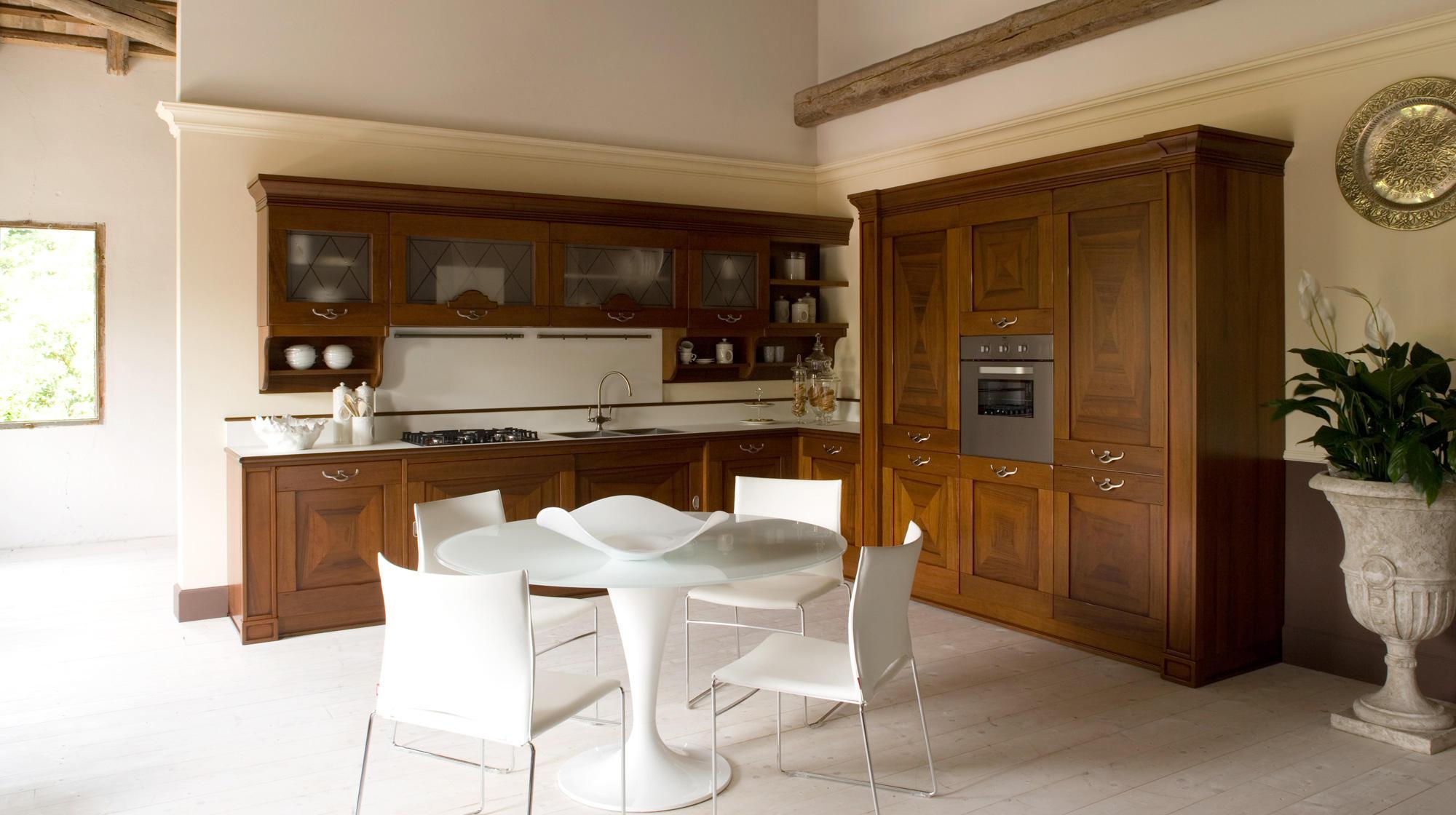 ca veneta by veneta cucine fitted kitchens