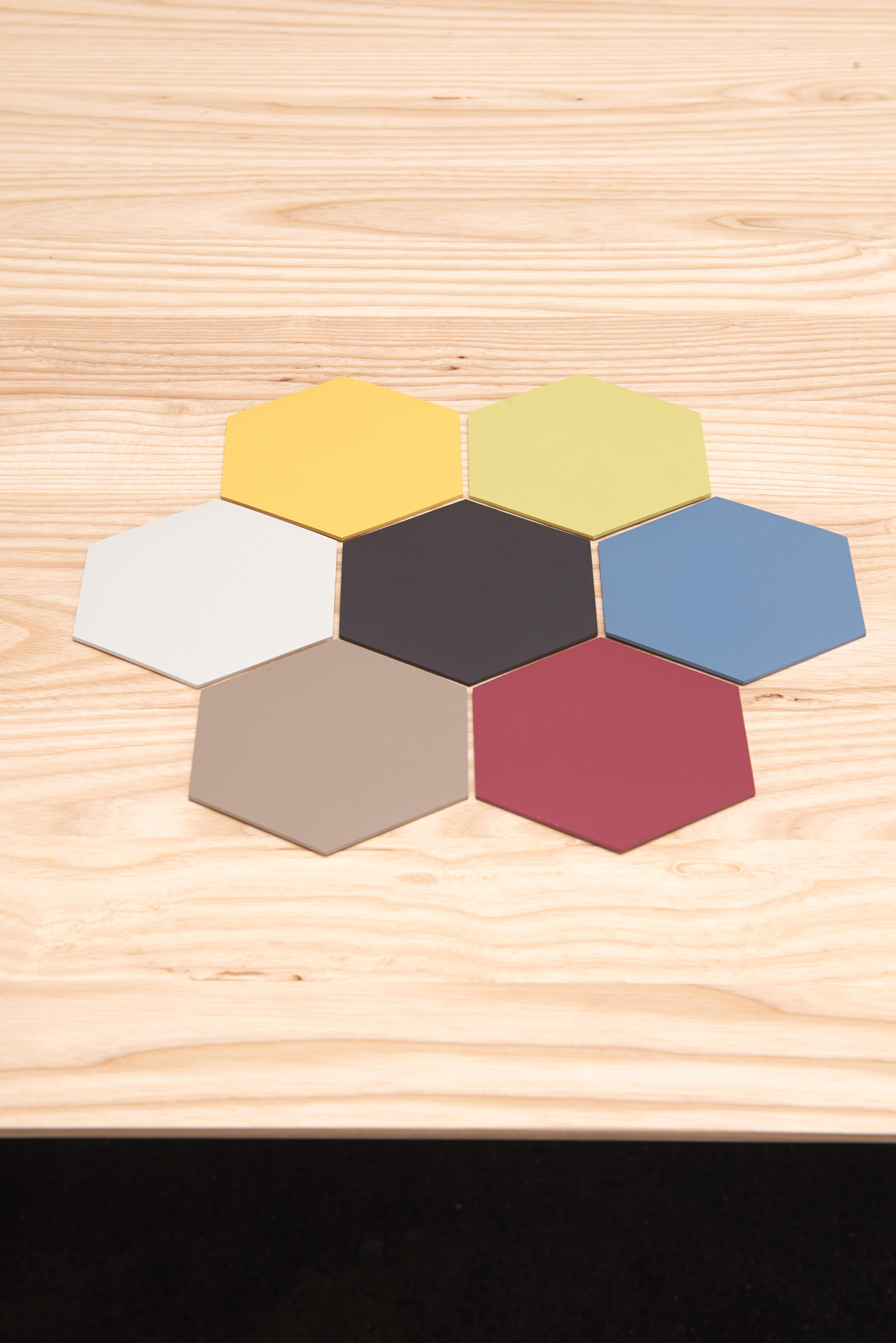 Rubber Mat S Coasters Trivets From Neo Craft Architonic