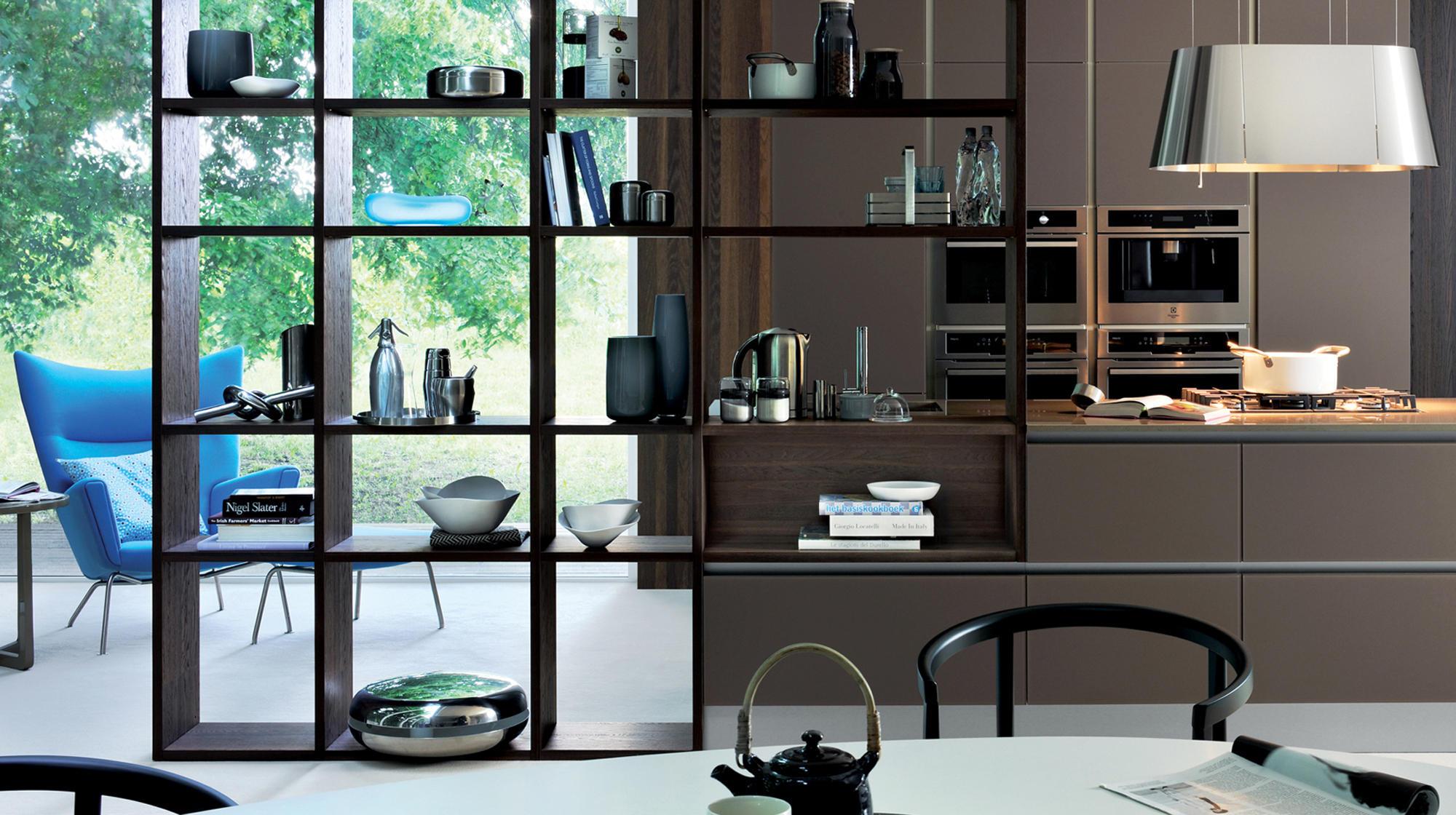 RI-FLEX - Blocs-cuisines de Veneta Cucine | Architonic