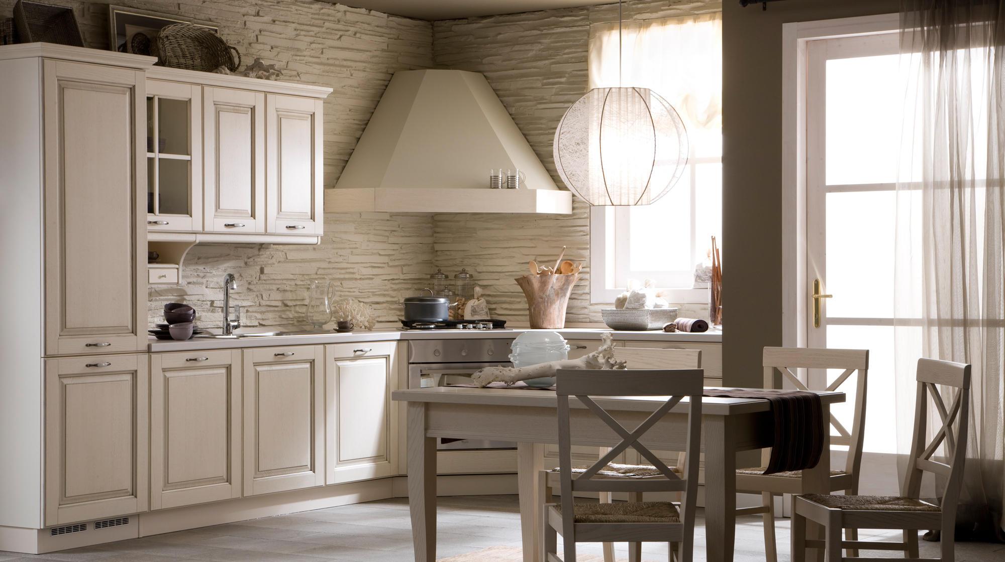 MEMORY - Cucine a parete Veneta Cucine | Architonic
