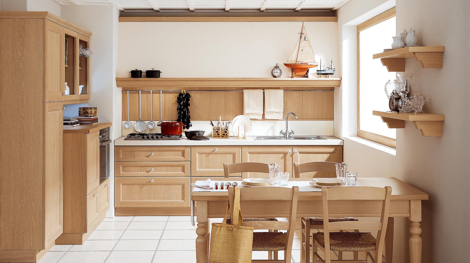 Stunning Memory Veneta Cucine Contemporary Design